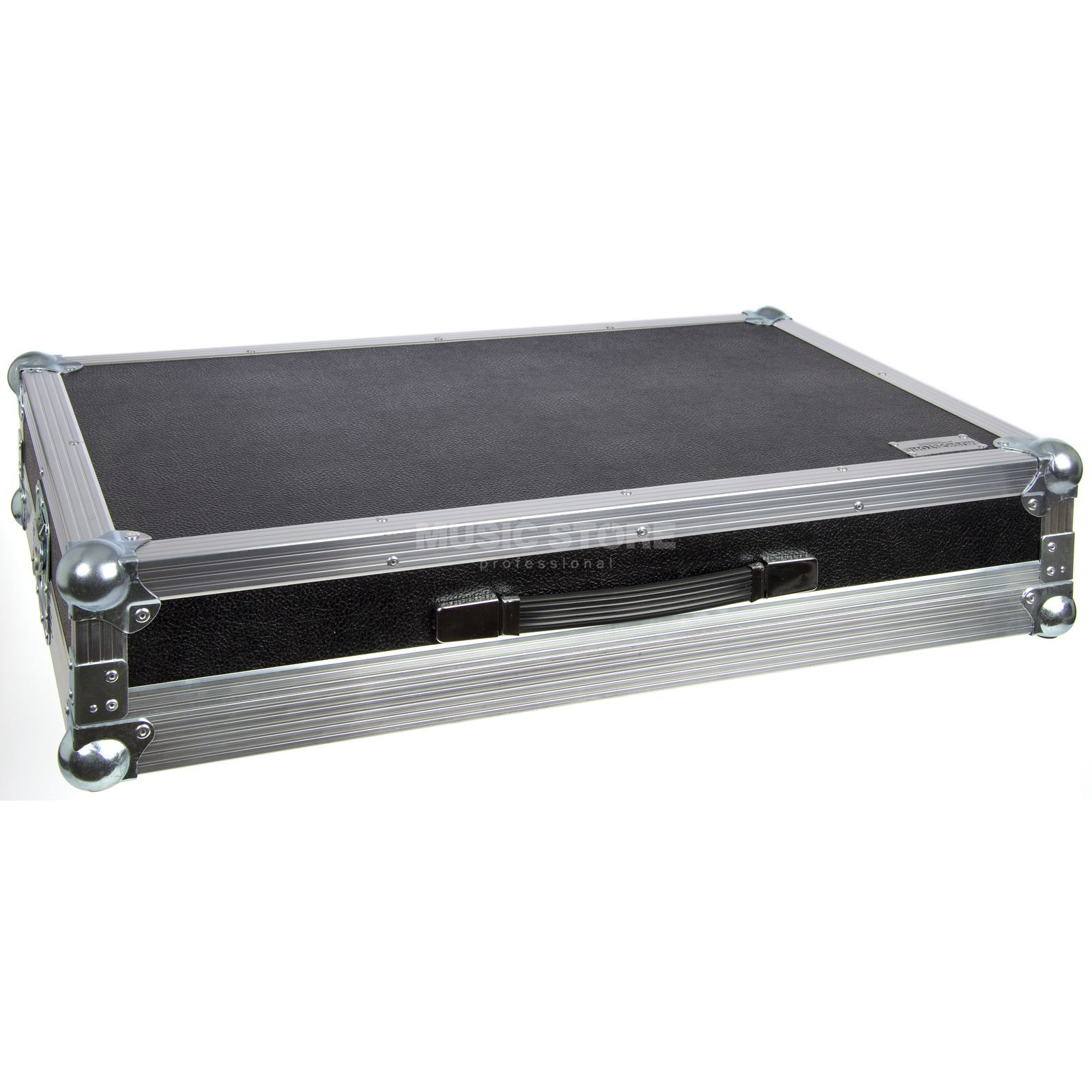 MUSIC STORE Case - Soundcraft MFXI 20  Produktbild
