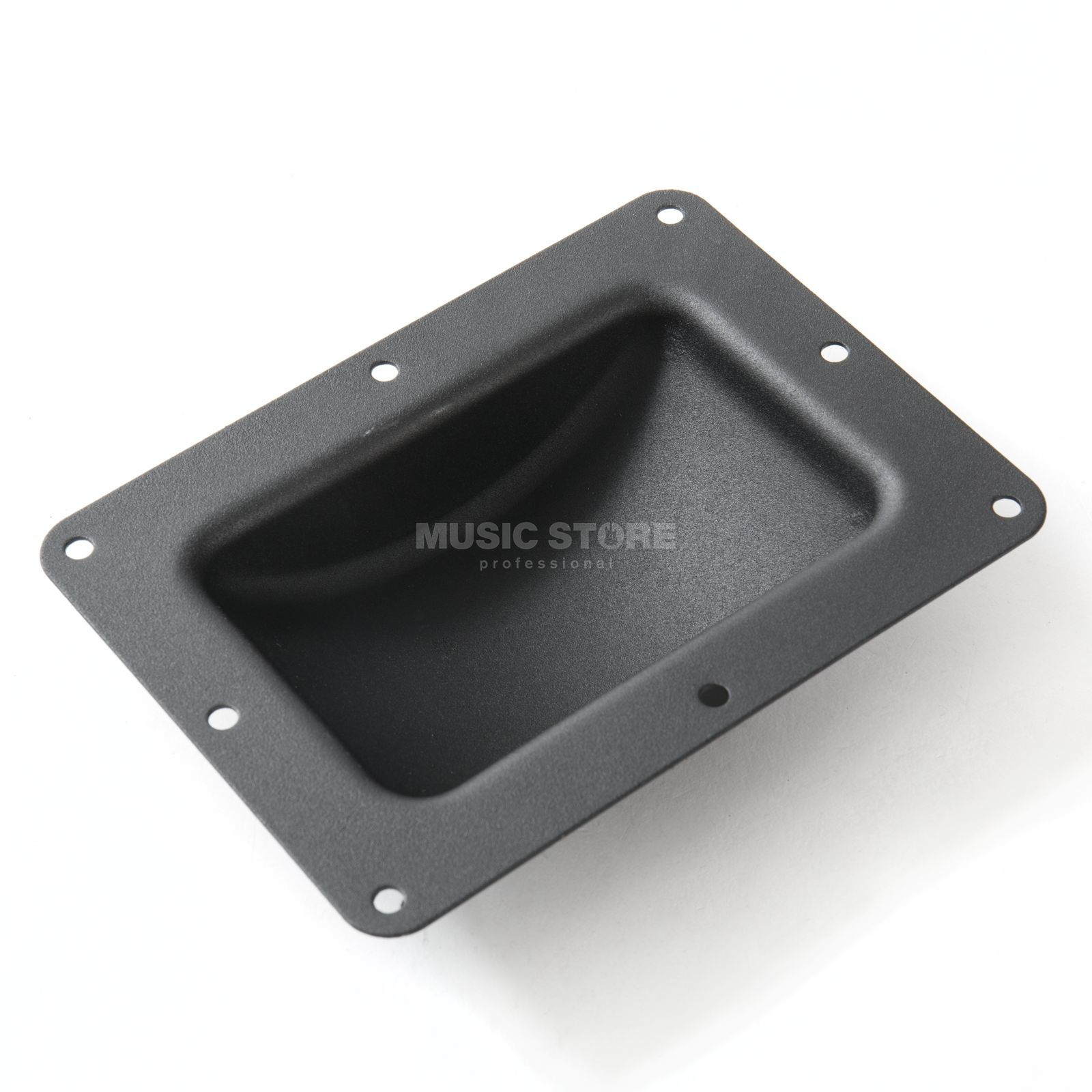 MUSIC STORE Castor Dish Medium Product Image