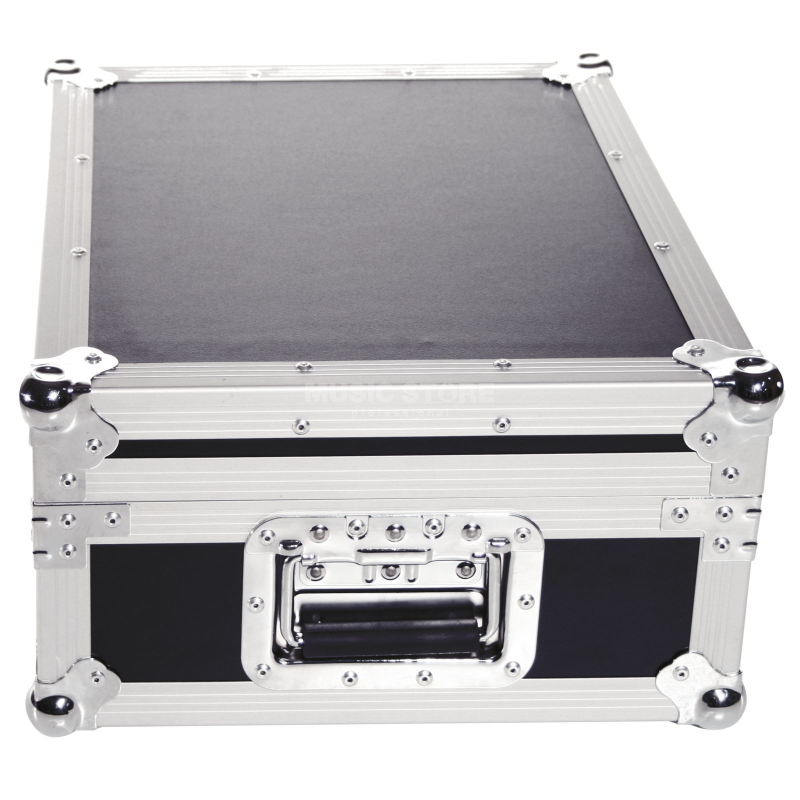 MUSIC STORE CDJ-1 Flight Case for CD-Players small Immagine prodotto