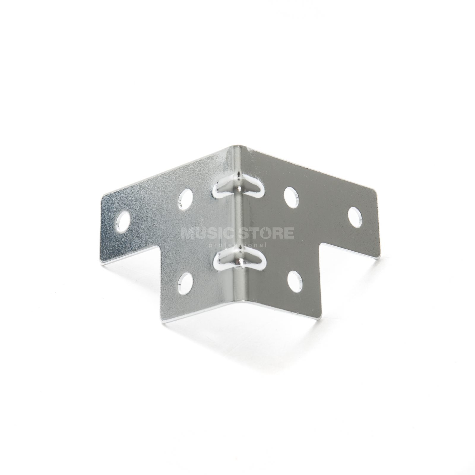 MUSIC STORE Corner Brace 1 55 x 40 mm Product Image