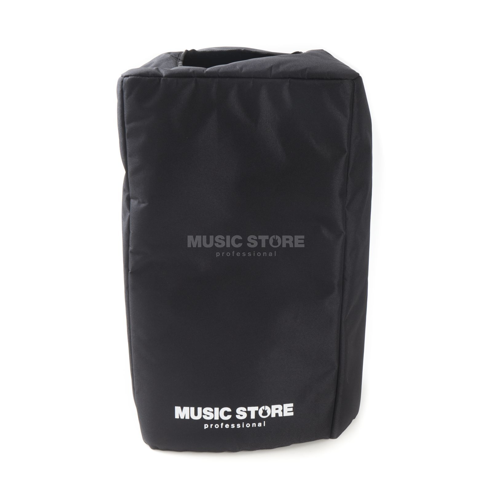 MUSIC STORE Cover PA - Yamaha DSR 112 padded Produktbillede