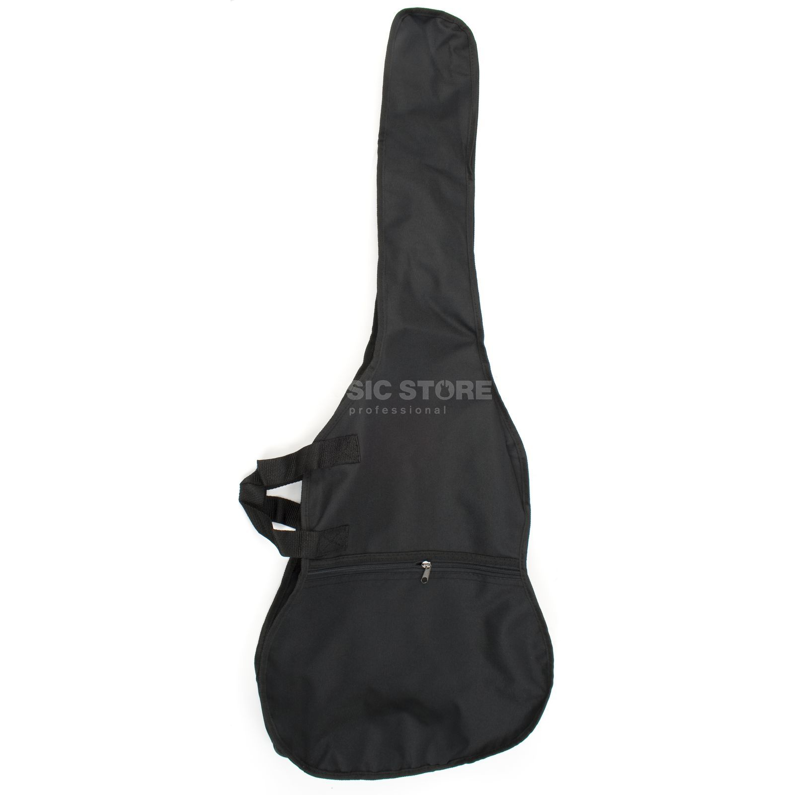 MUSIC STORE Eco Gigbag for 4/4 Classical Guitars Product Image