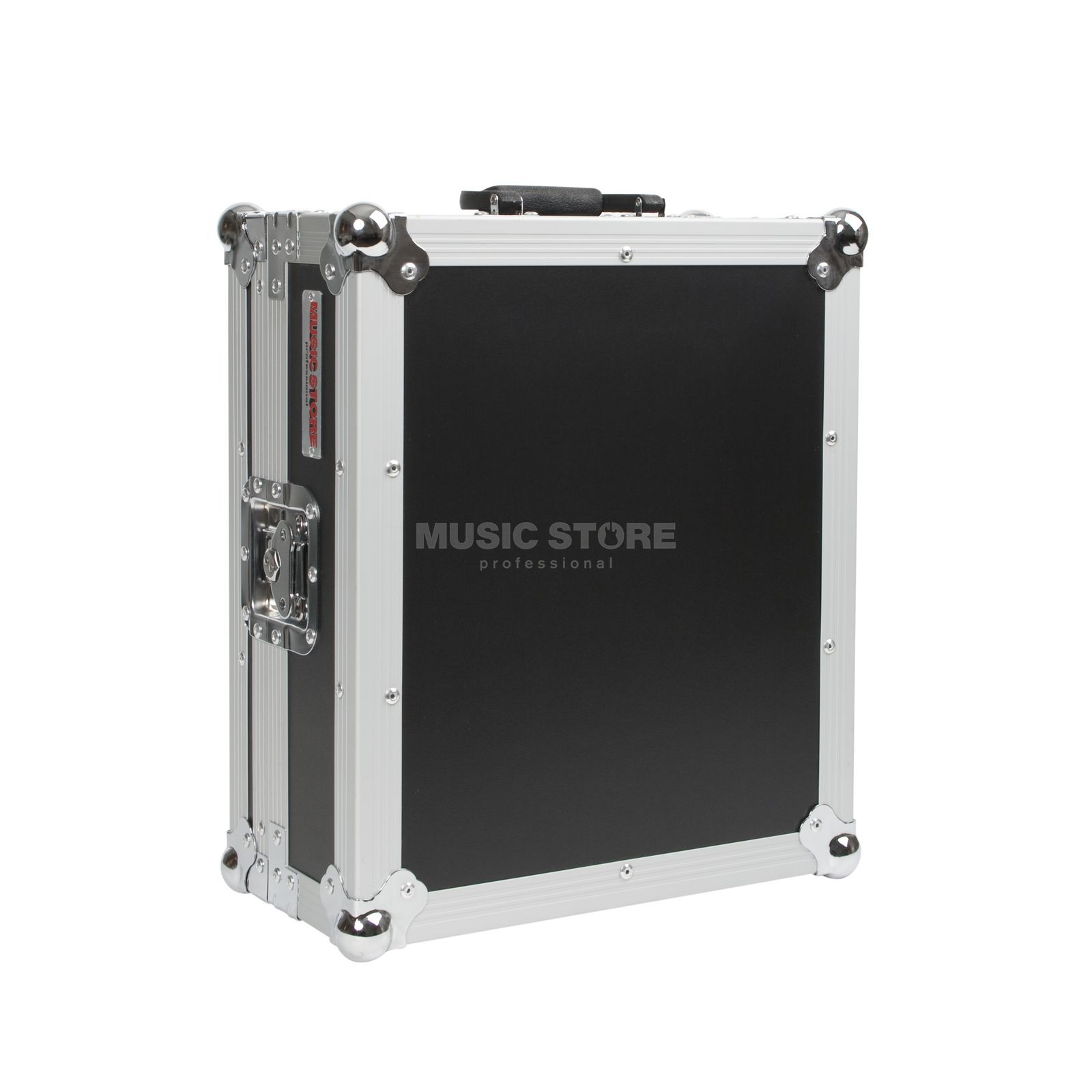 MUSIC STORE Hood Case DJ Mixer DJM 850/800/700, DJX 750 etc. Product Image