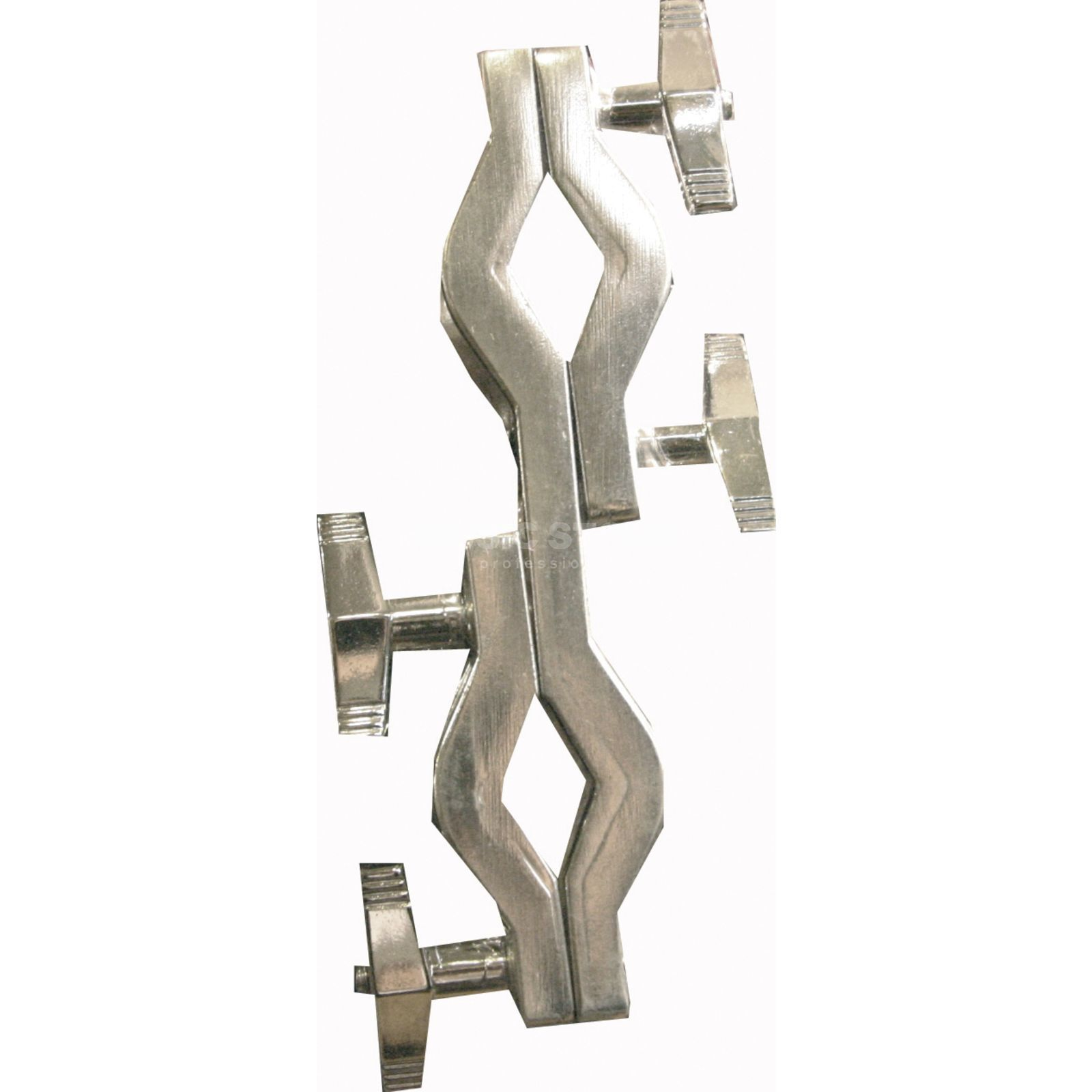 MUSIC STORE MC 2 Multi Clamp Standard  Product Image