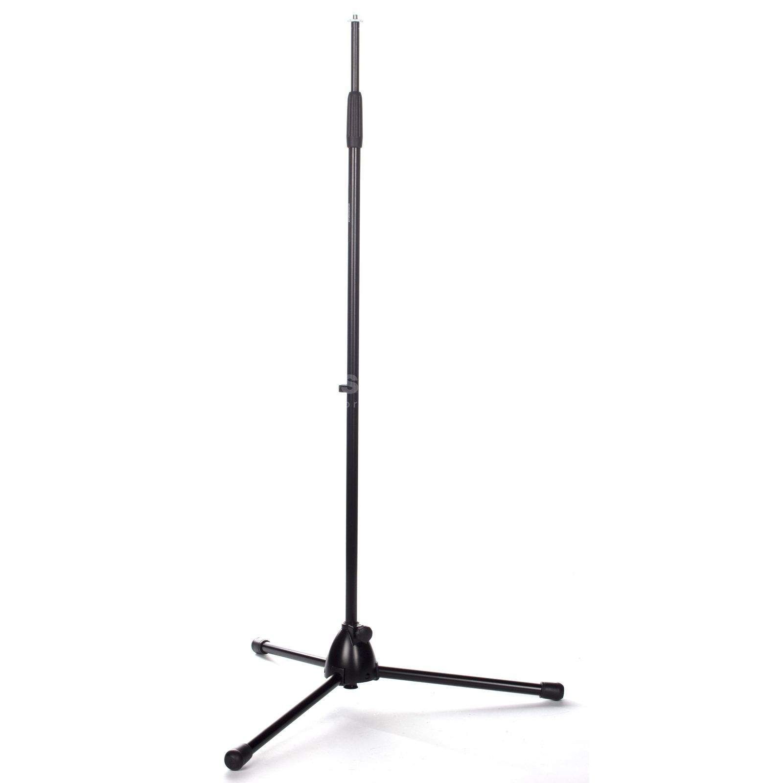 MUSIC STORE MIC 10 Nitro 2.1 Stand  Produktbillede