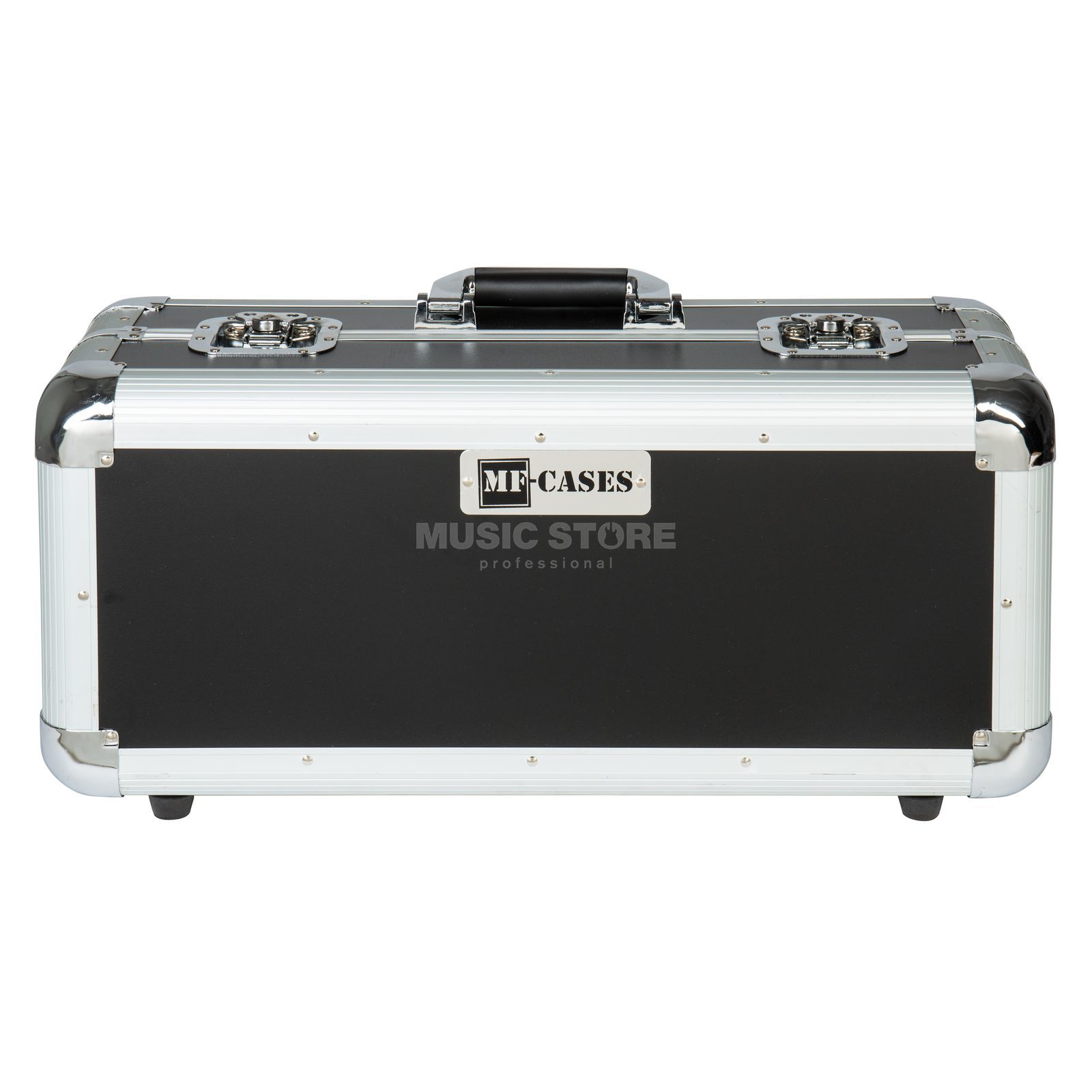 "MUSIC STORE mixercase 19"" 4HE  Productafbeelding"