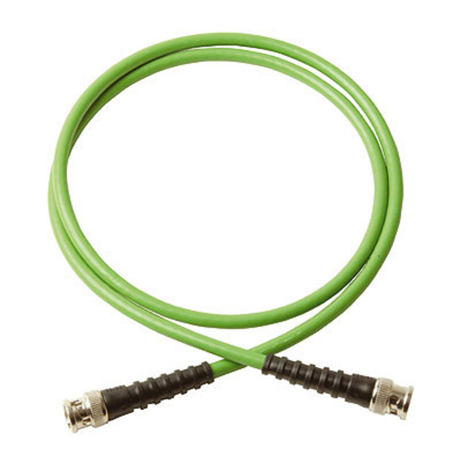 MUSIC STORE MTB 20,0 BNC-75 WordclockCable BNC-Plug, 75 ohm, 20m Product Image