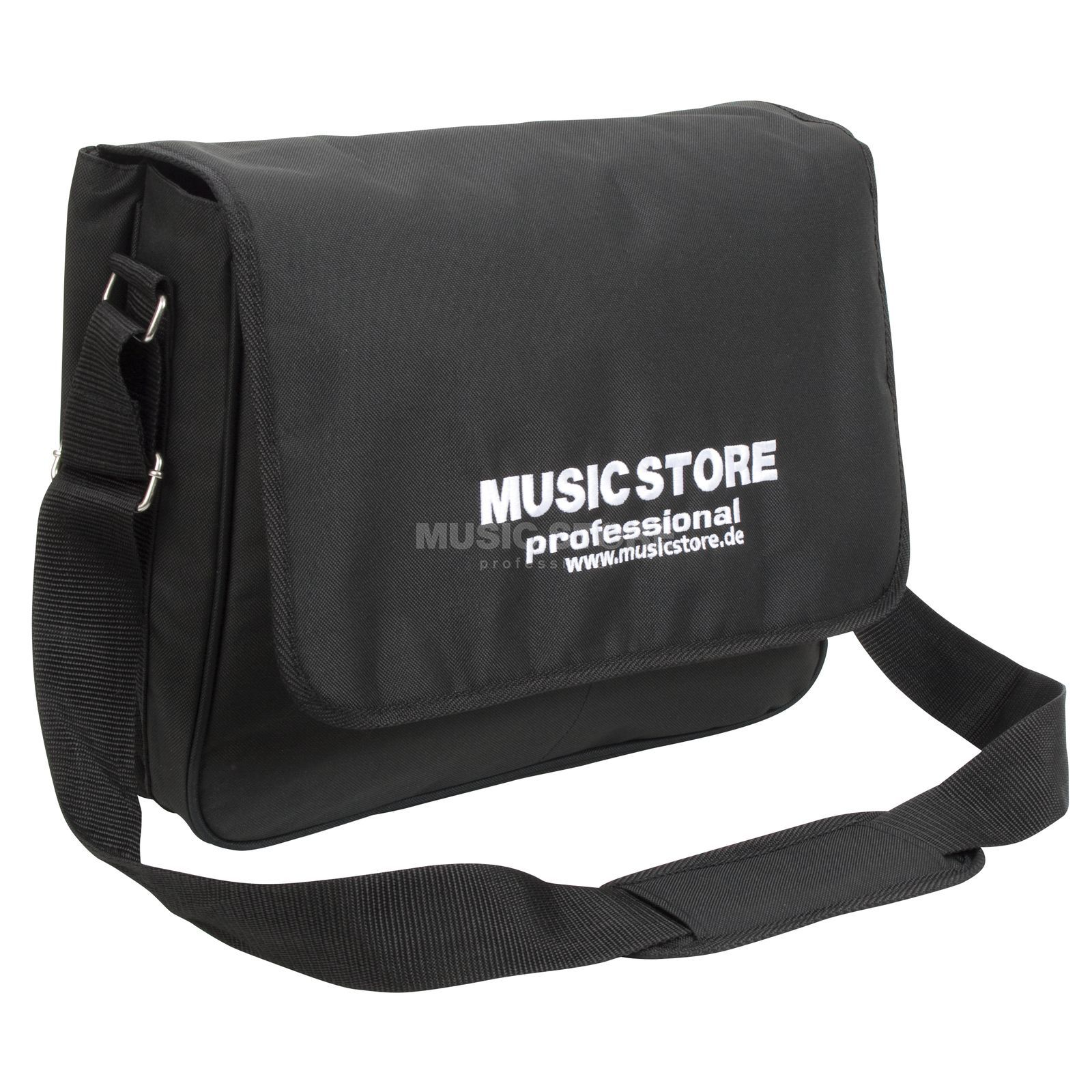 MUSIC STORE Notebook / Laptop Tasche Produktbild