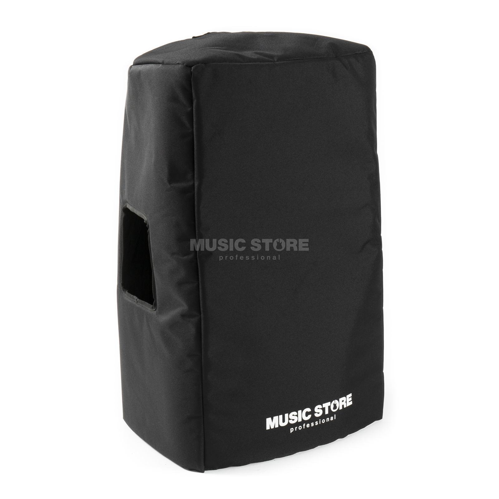 MUSIC STORE Padded Cover - JBL EON 615 Product Image