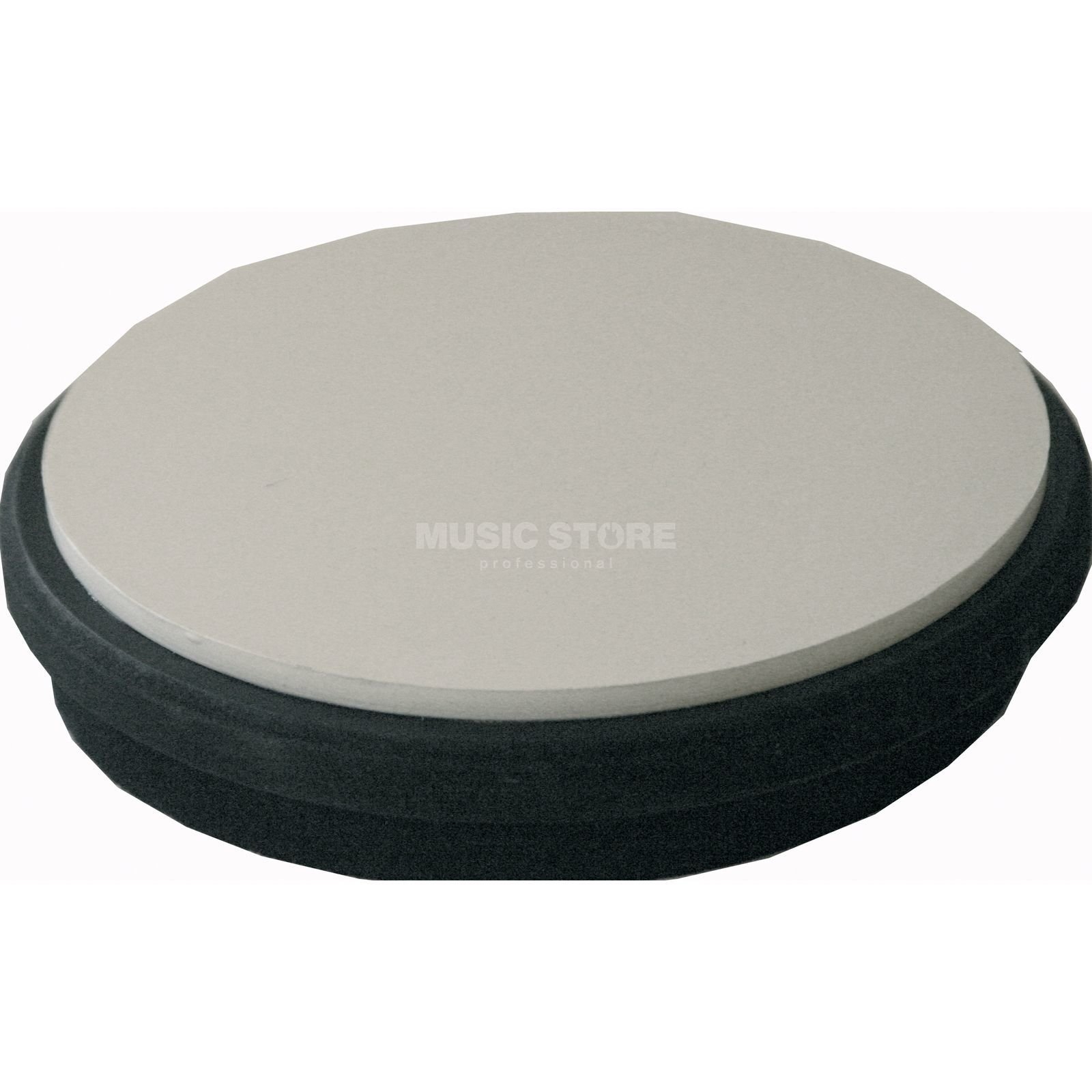 "MUSIC STORE Practice Pad 7""  Produktbillede"