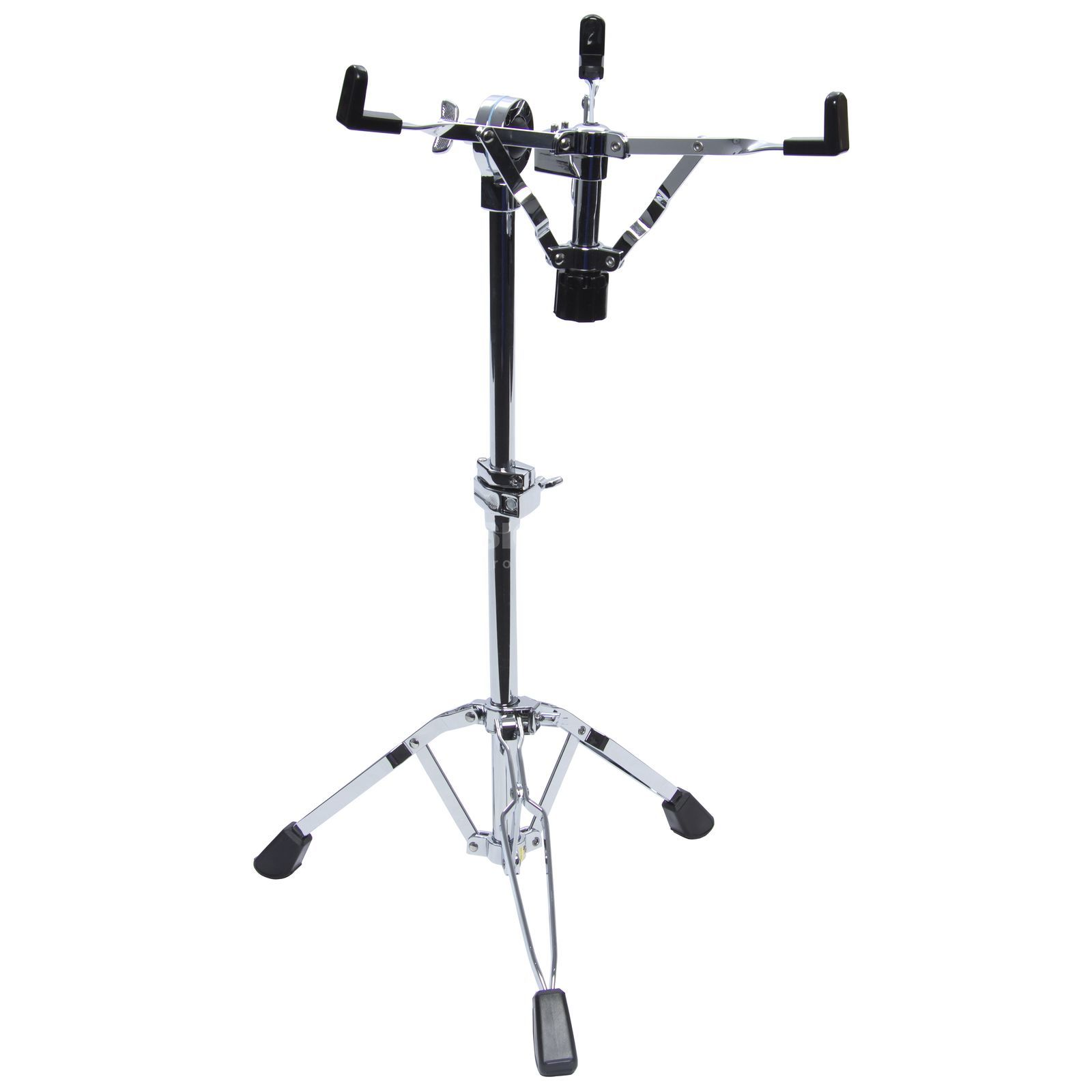MUSIC STORE Snare Stand SDS9000(B)  Produktbillede