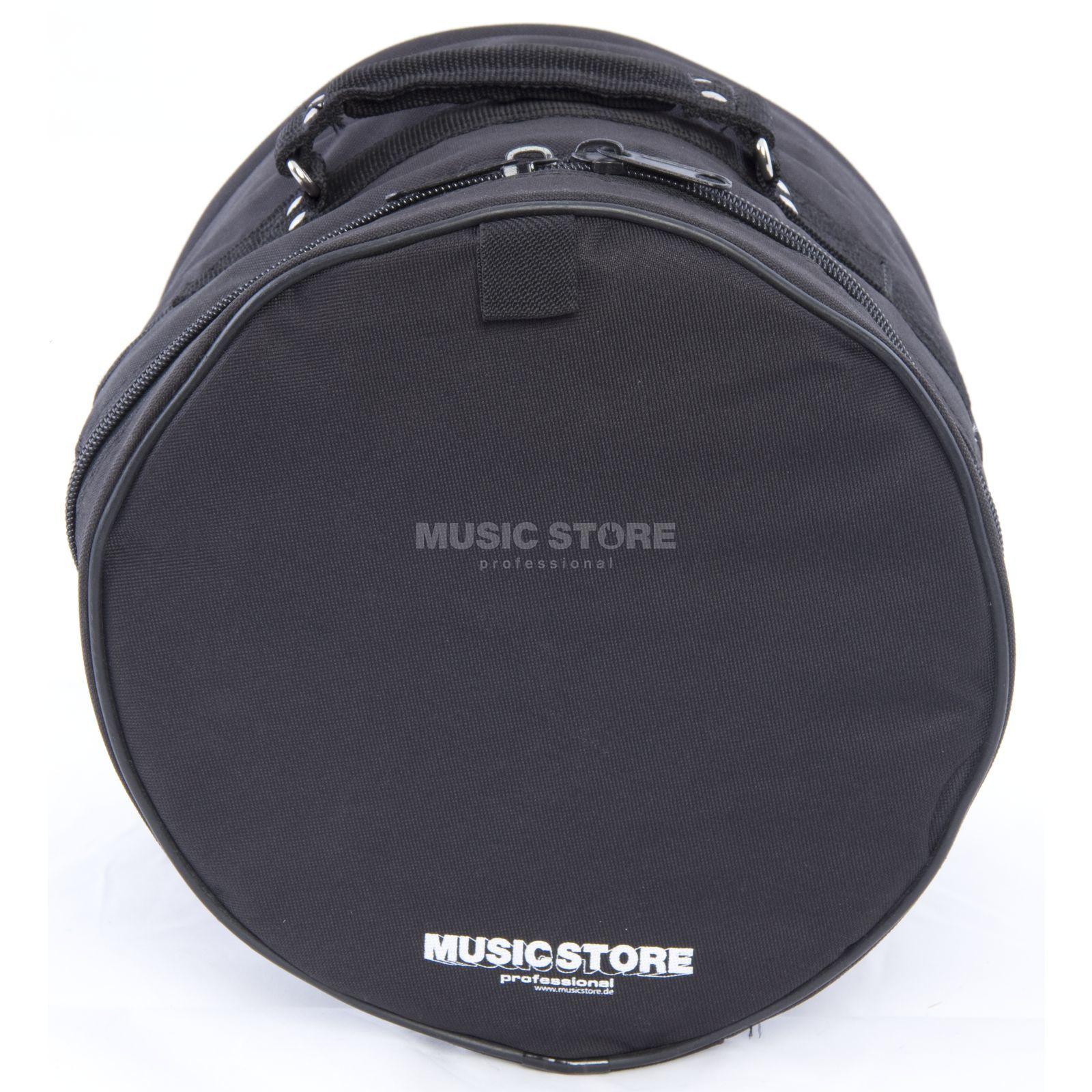 "MUSIC STORE Tom Bag PRO II, DC1010, 10""x10"" Produktbillede"