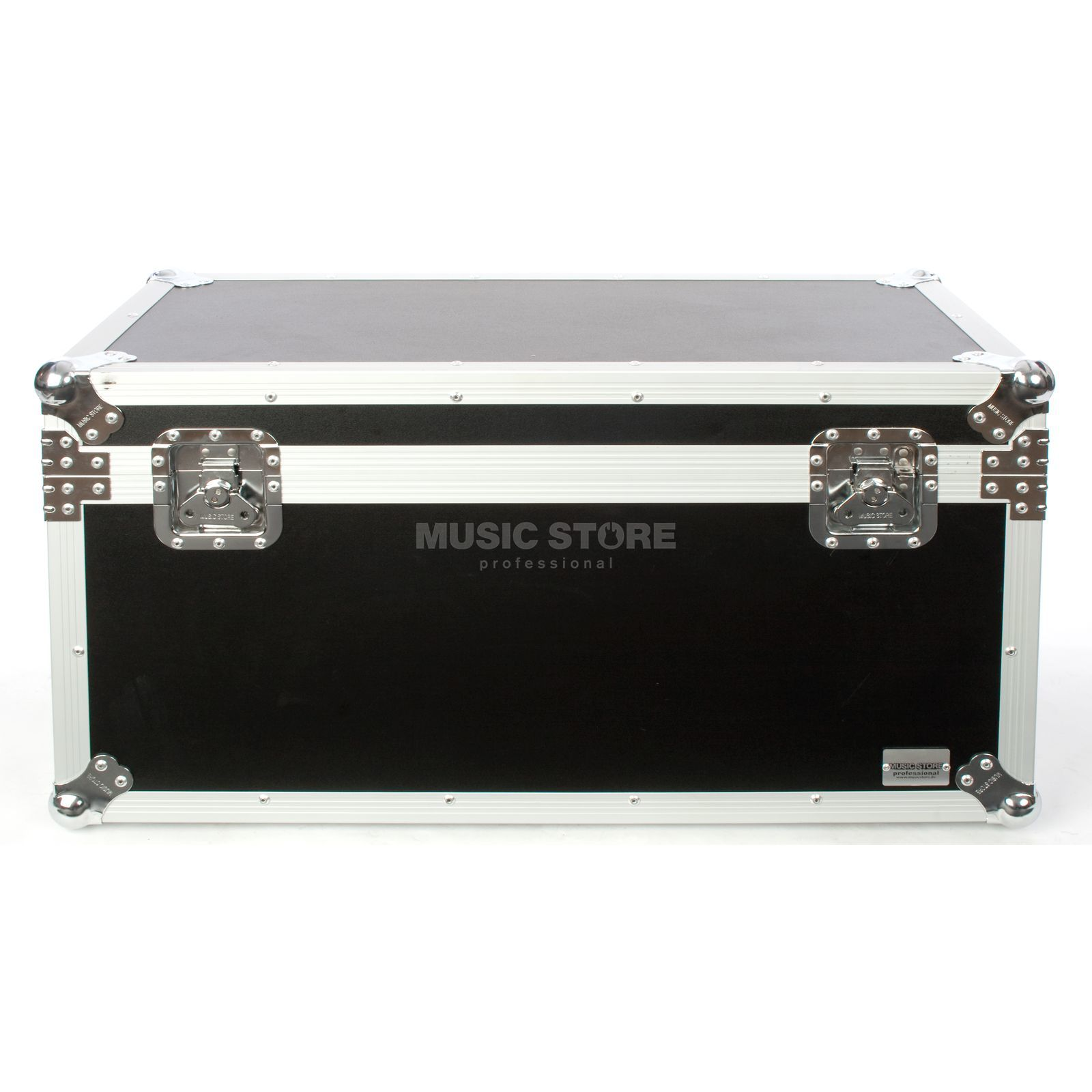 MUSIC STORE Universal Transport Case I 780 x 375 x 405 mm Produktbild