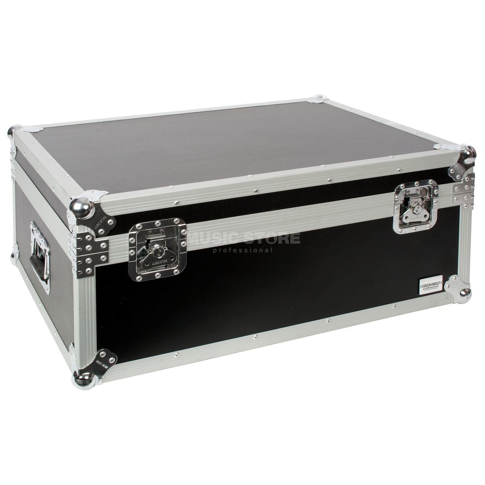 MUSIC STORE Universal Transport Case II 780 x 575 x 329 mm Produktbillede