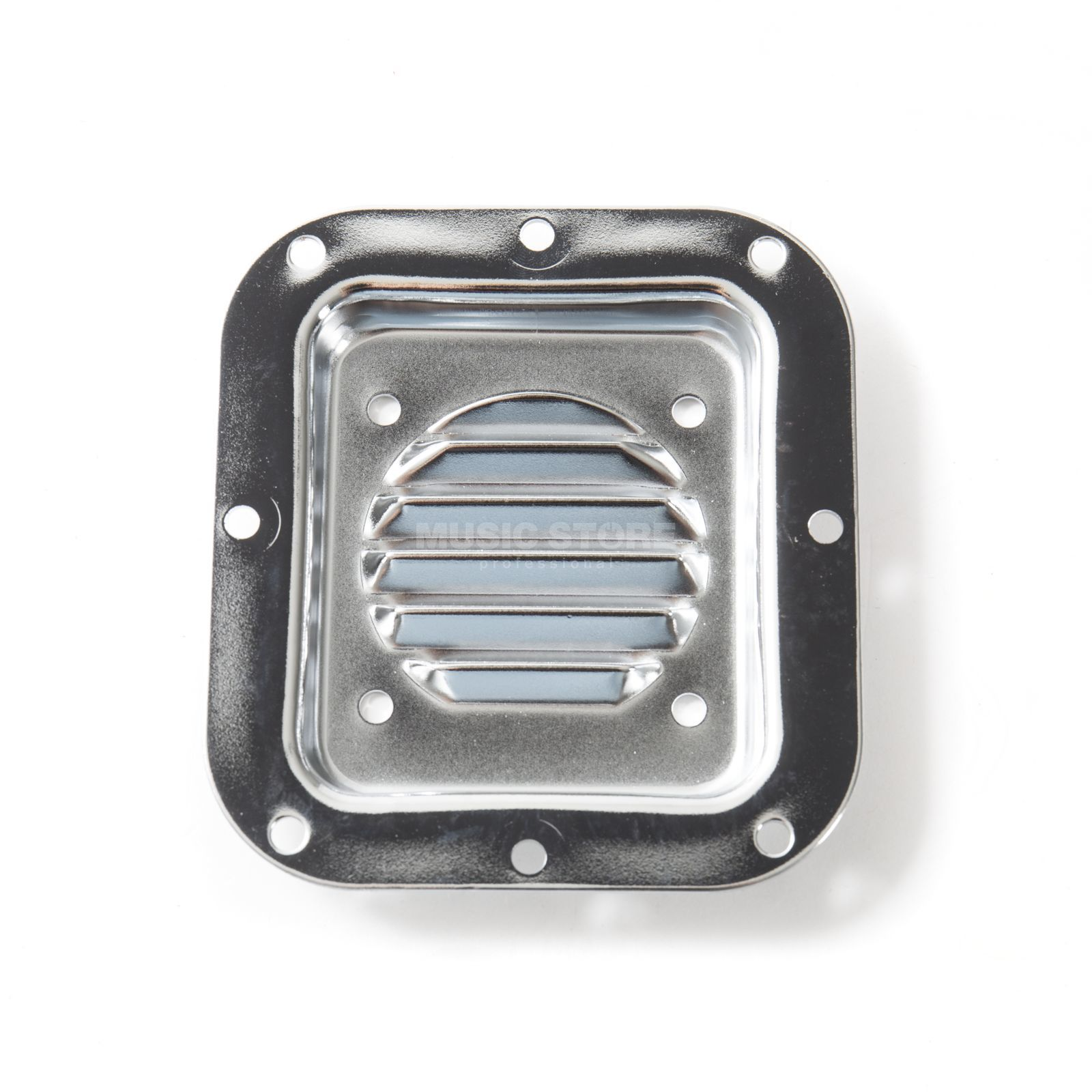 MUSIC STORE Ventilation Dish Medium Product Image
