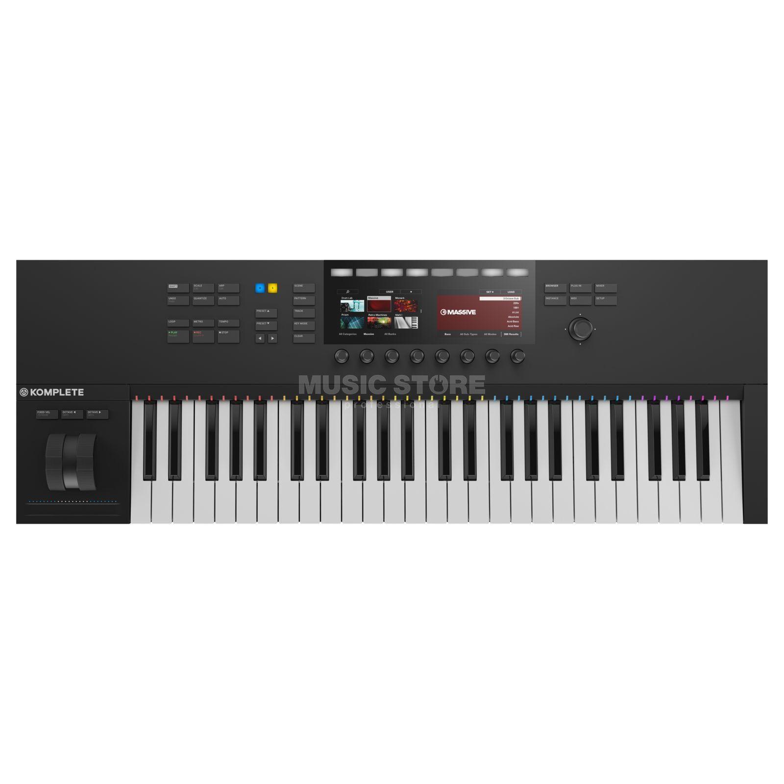 Image Result For Yamaha Keyboard Controller