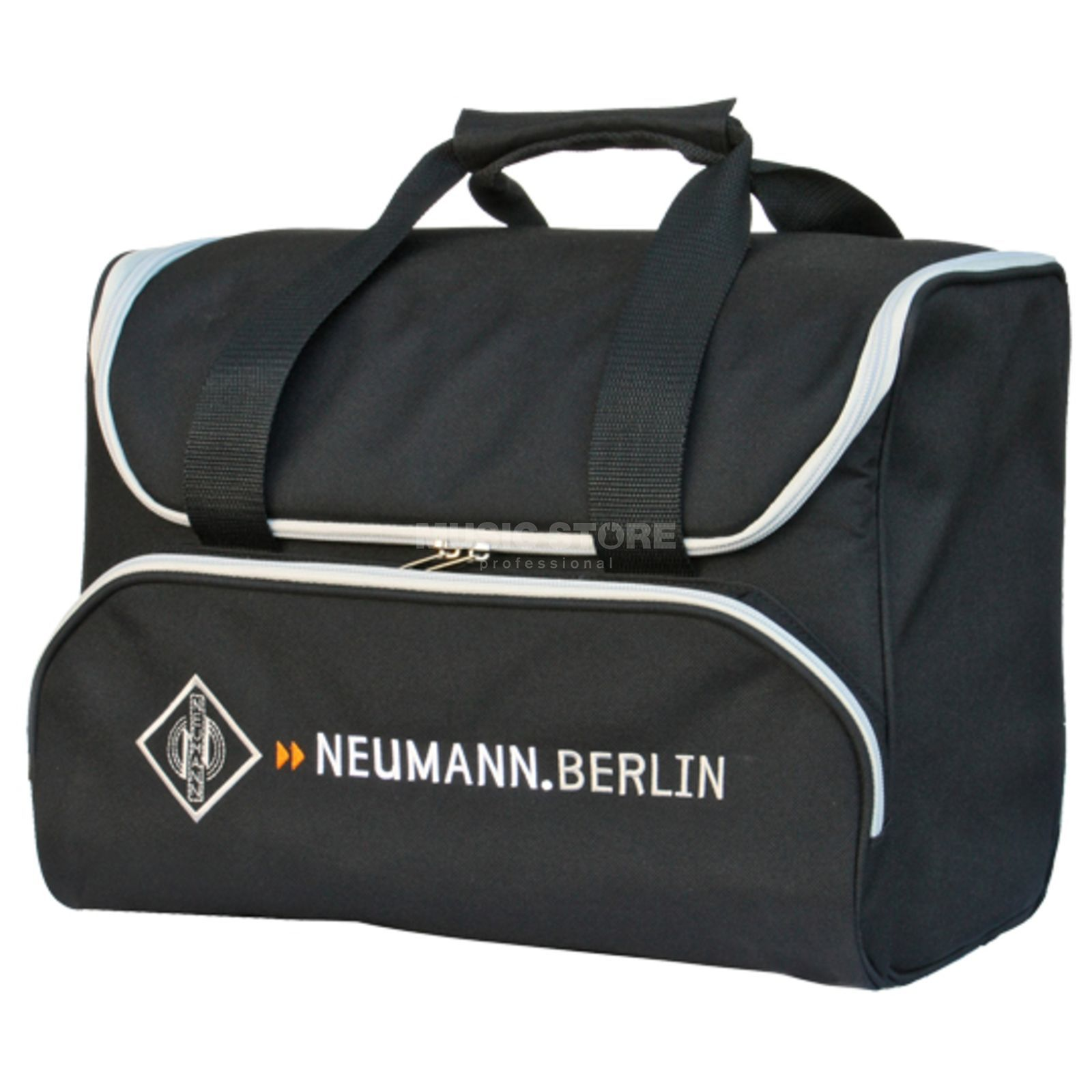 Neumann BKH 120 Bag for 1 pair KH 120 Monitors Produktbillede