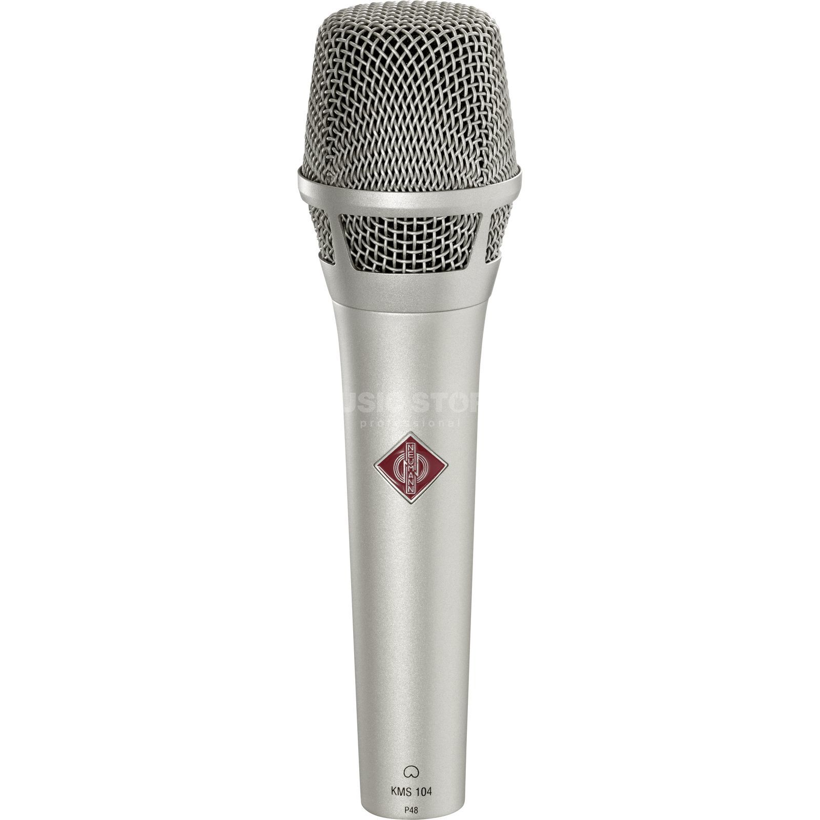 Neumann KMS 105  Product Image