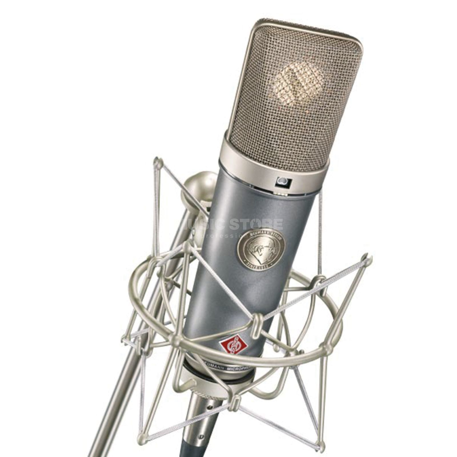 Neumann TLM 103 ni Studio Bundle - Set Product Image