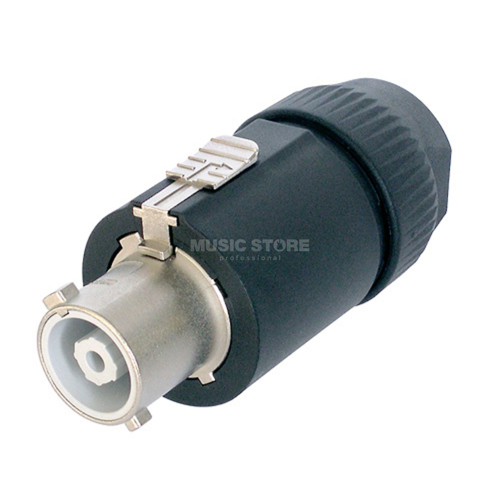 Neutrik NAC3FC-HC power CON 32A cable connector Produktbillede