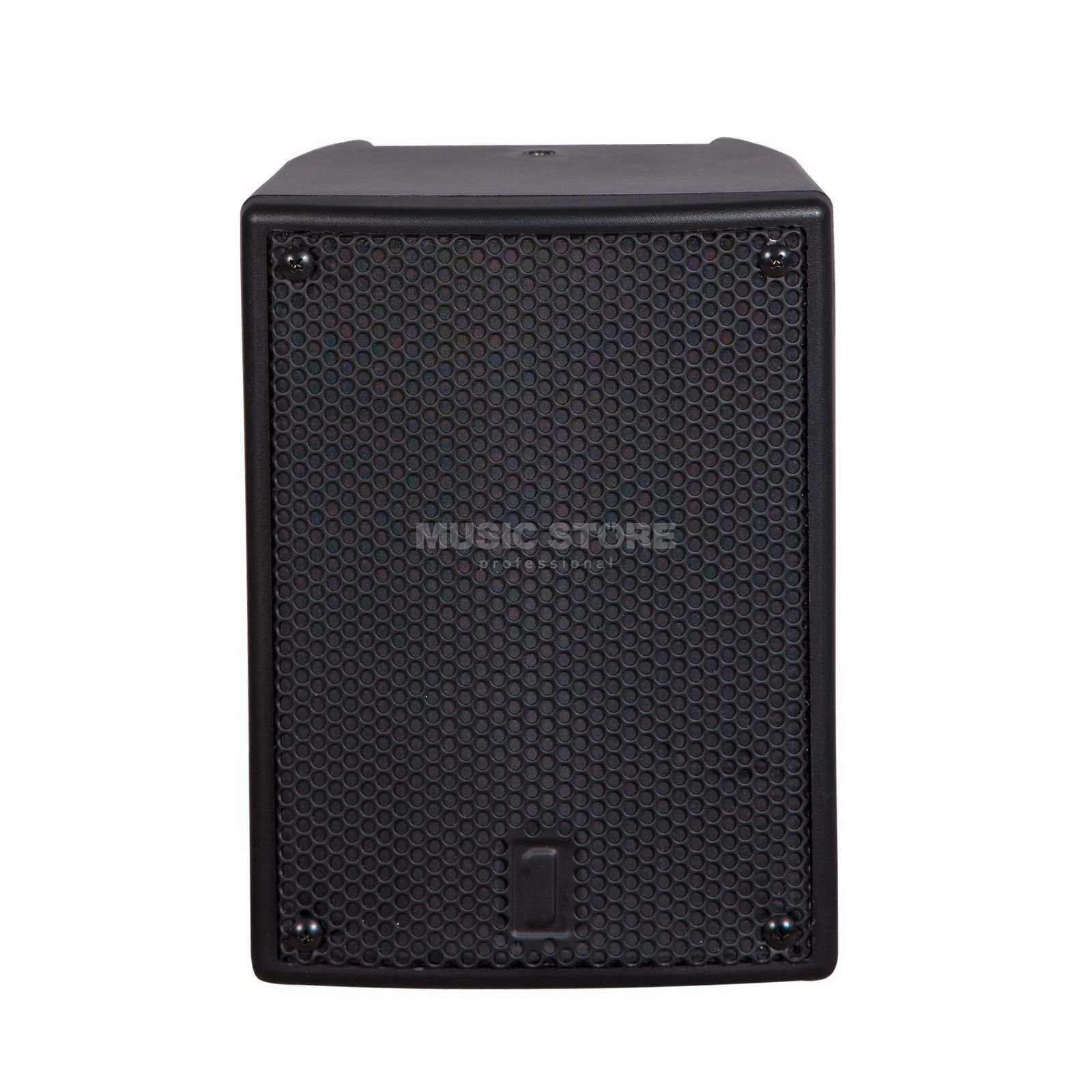 One Systems 103IM 50 W, incl.  U-Bracket, IP56 Produktbillede