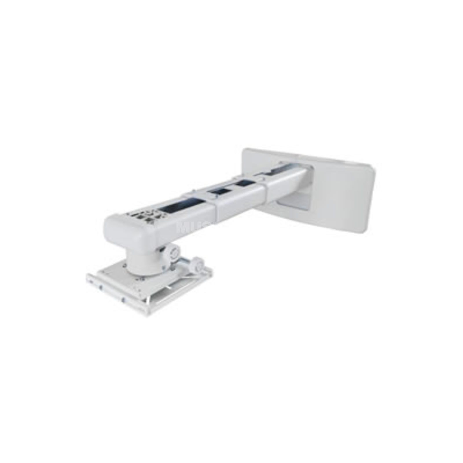Optoma OWM3000 Beamer Wall-Mount Product Image