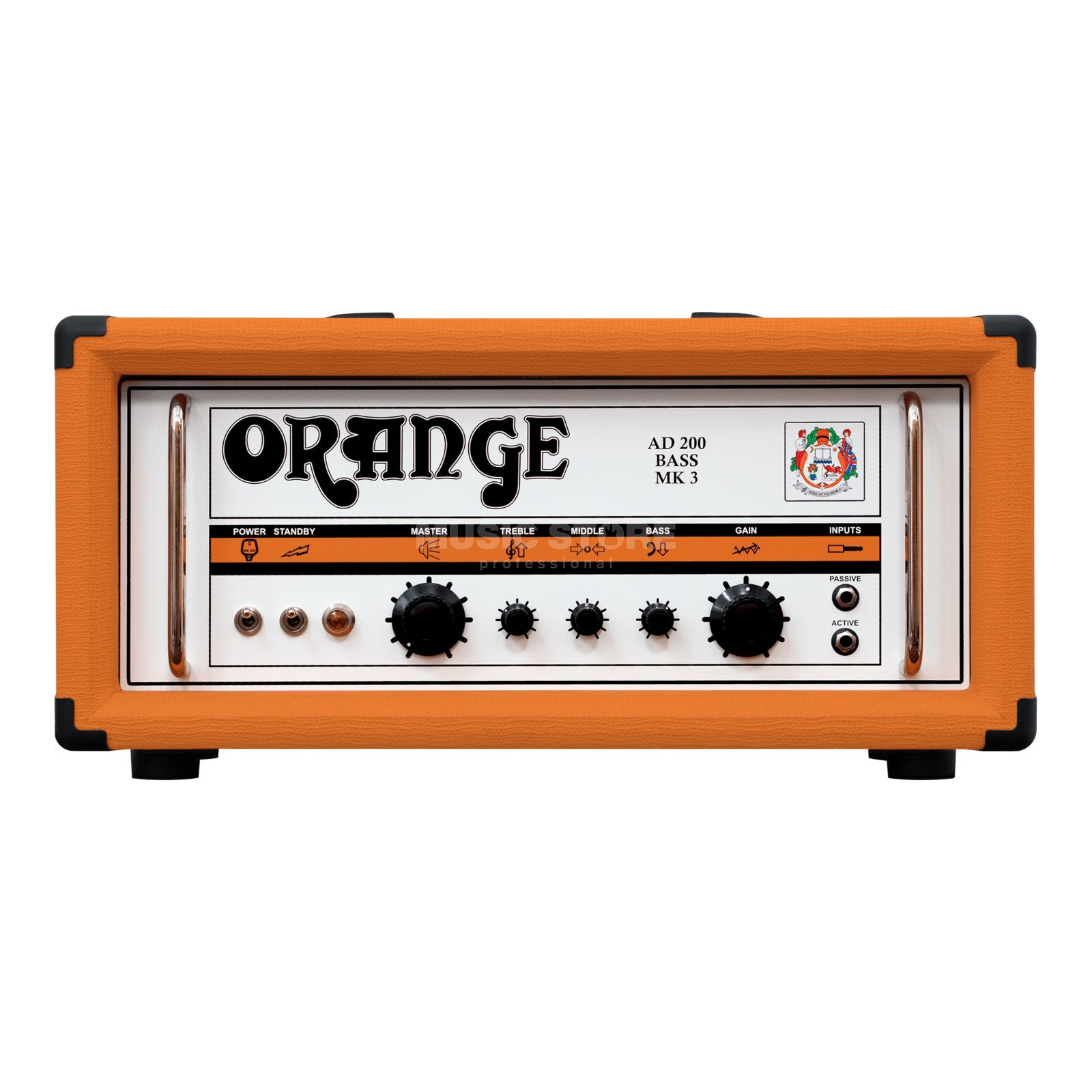 Orange AD200B-MK3    Product Image