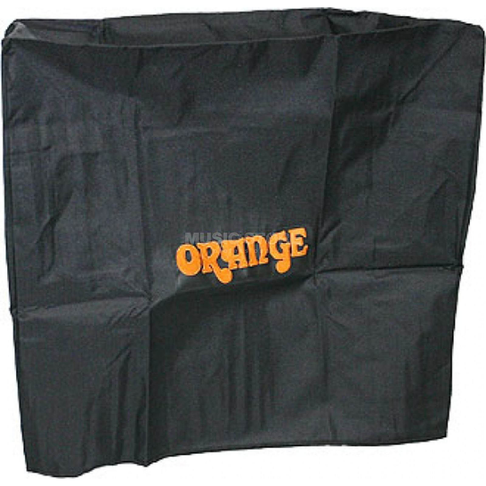 Orange Baffle Cover OBC 810 Image du produit