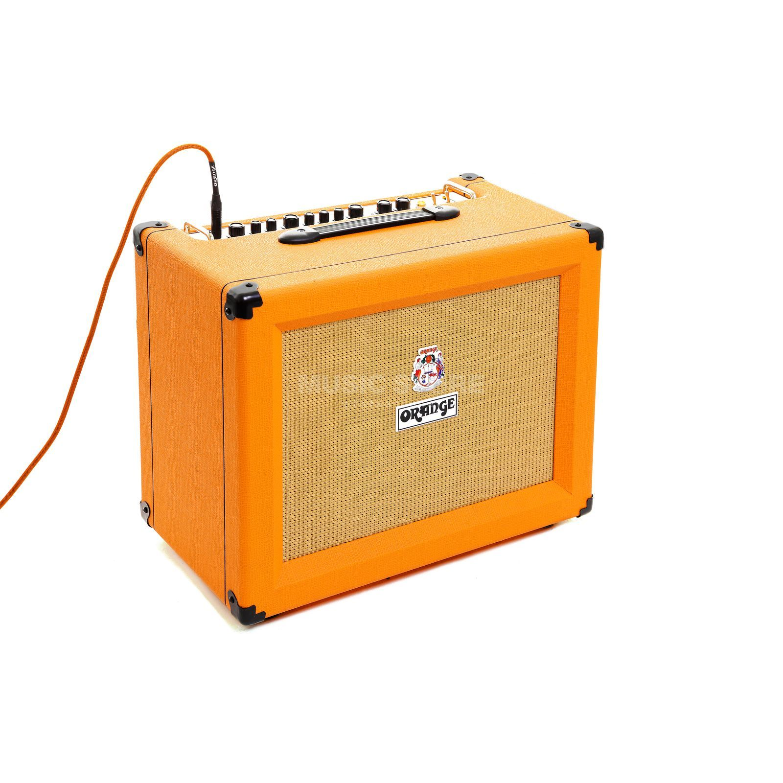 Orange Crush CR120C Combo  Produktbillede