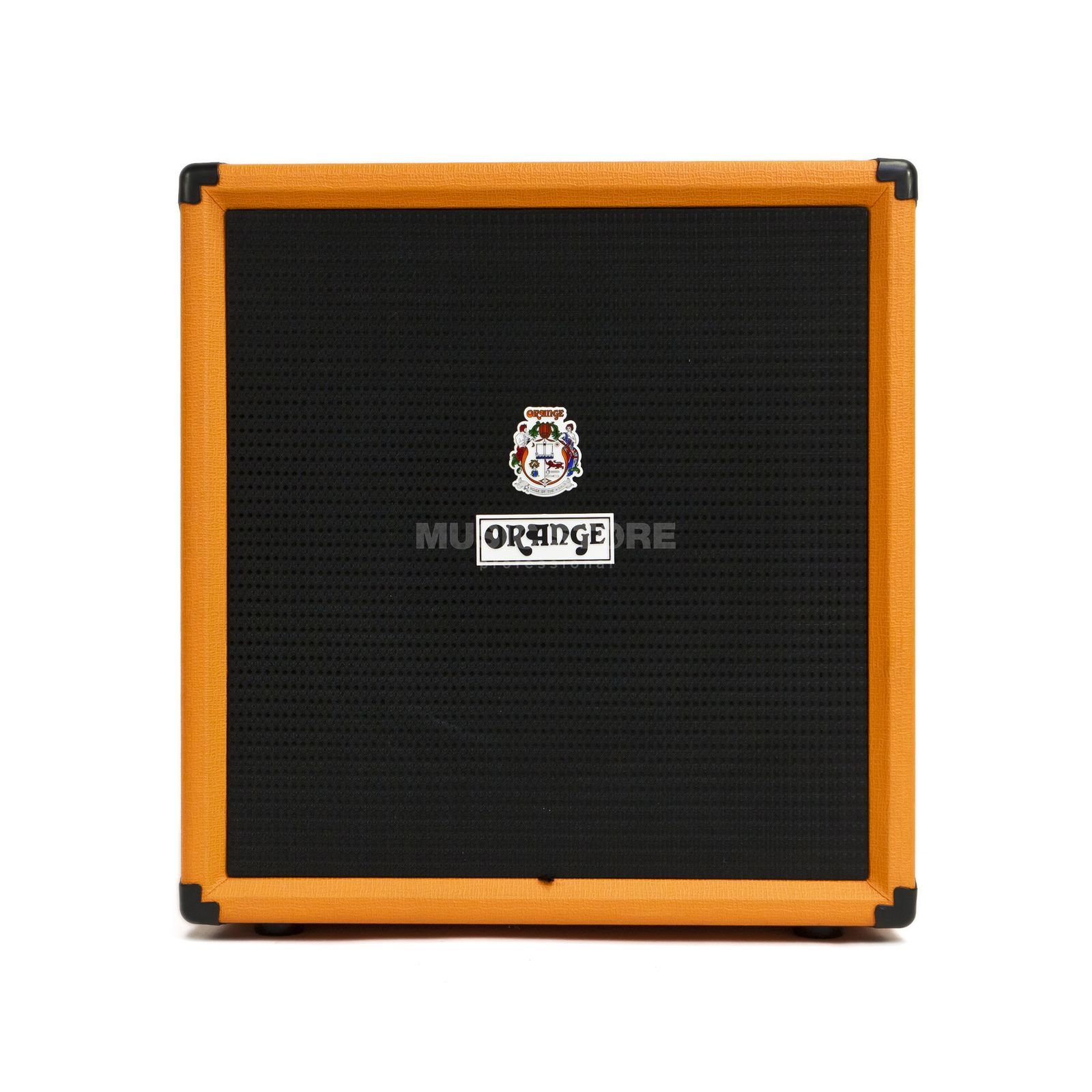Orange Crush PiX CR100BXT Bass Guitar  Amplifier Combo   Product Image