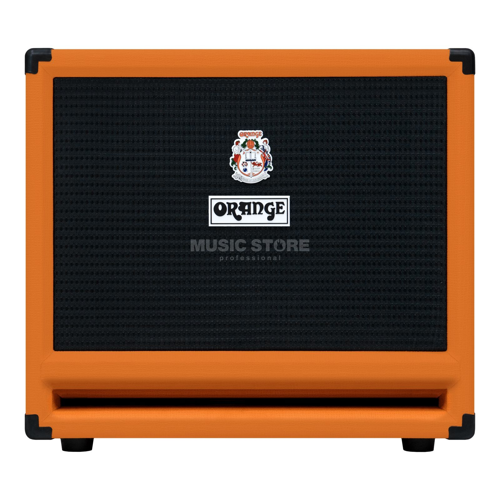 Orange OBC 212 Cabinet  Product Image