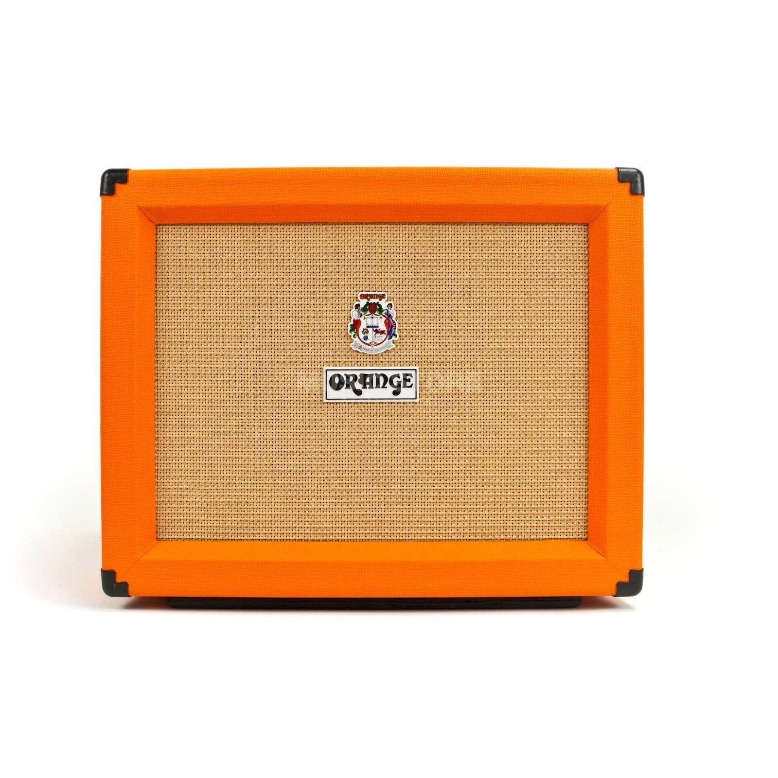 Orange PPC112    Produktbillede