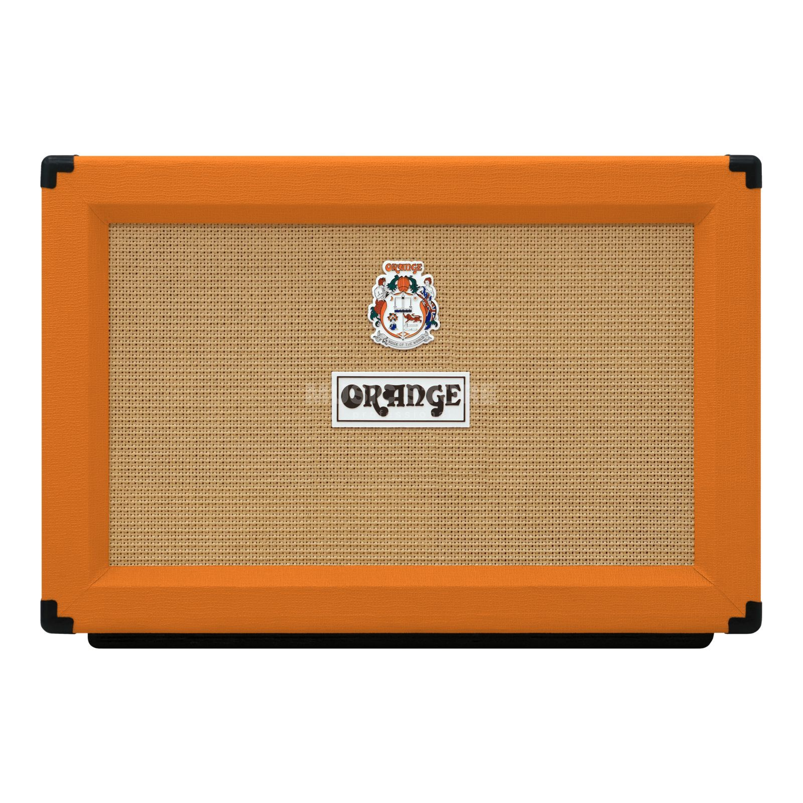 Orange PPC212 Cabinet Produktbild