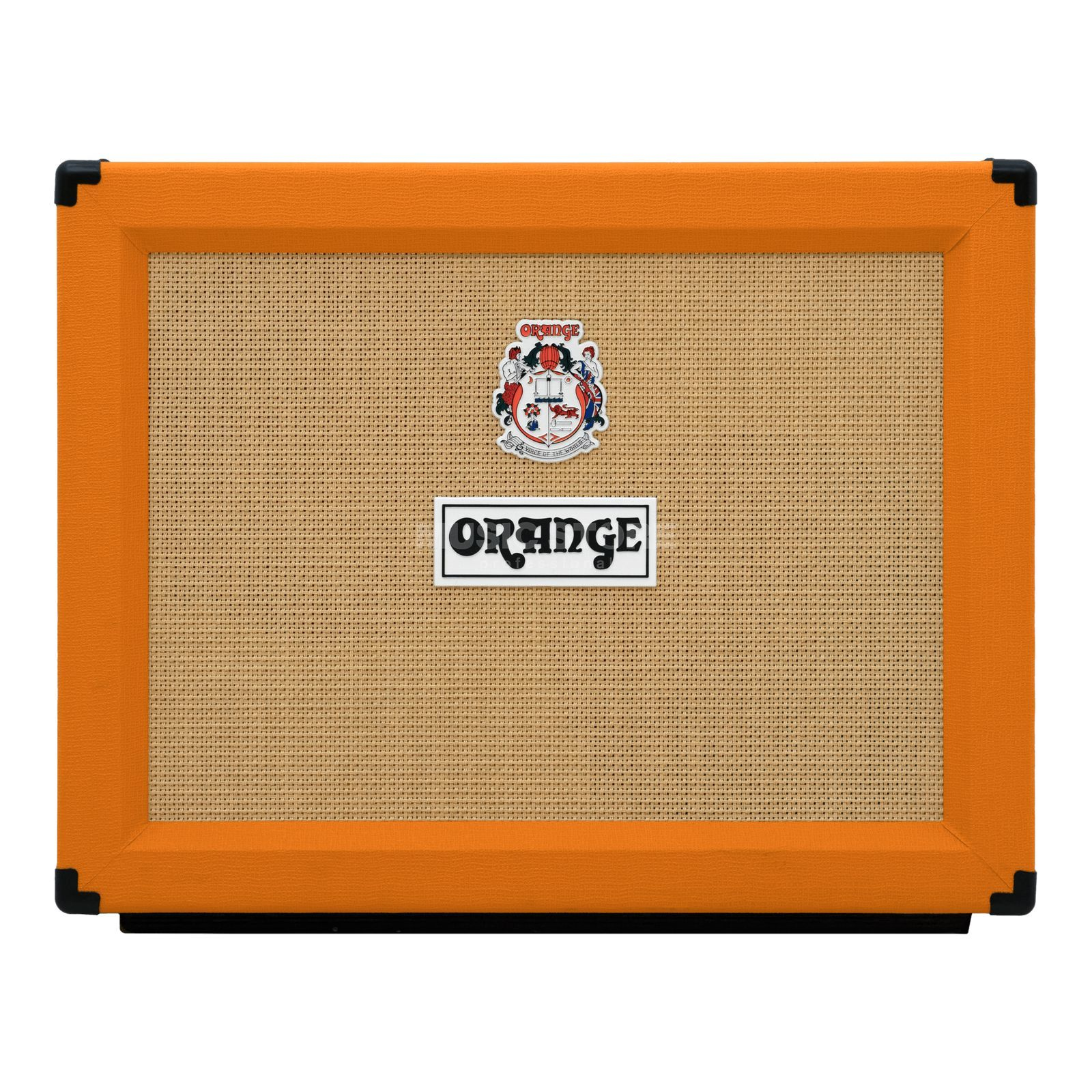 Orange PPC212OB Open Back Produktbild