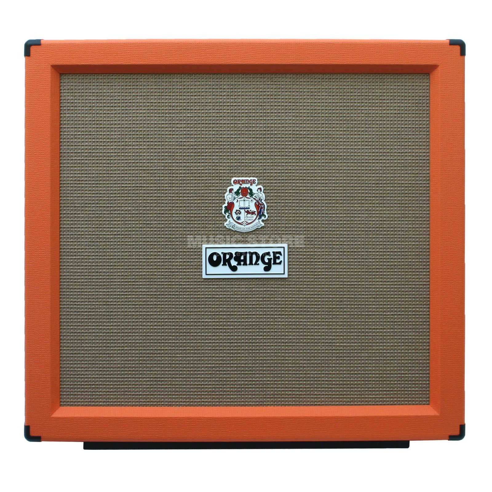 Orange PPC412 Cabinet Produktbild