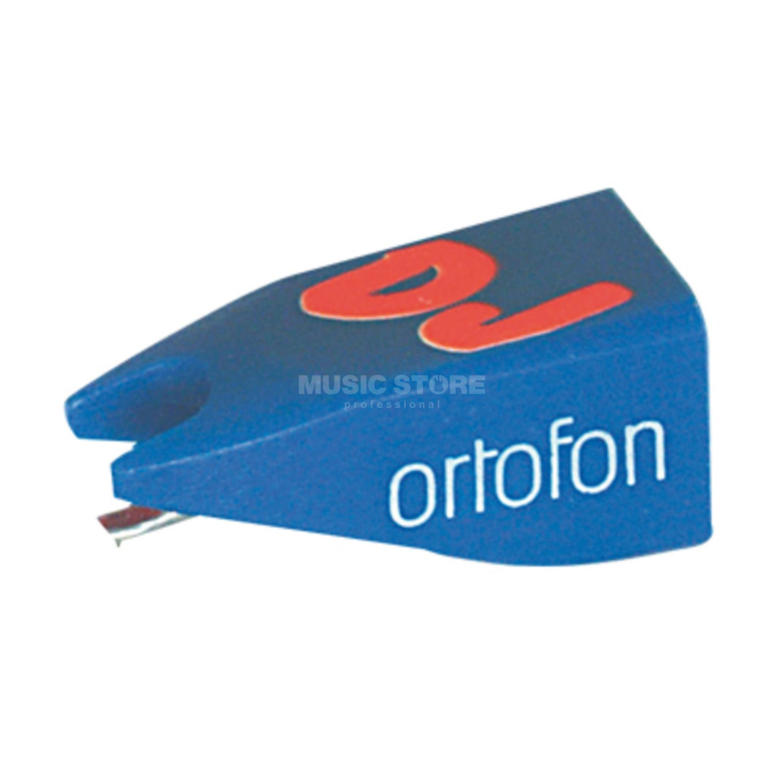 Ortofon DJ E Replacement Stylus  Product Image