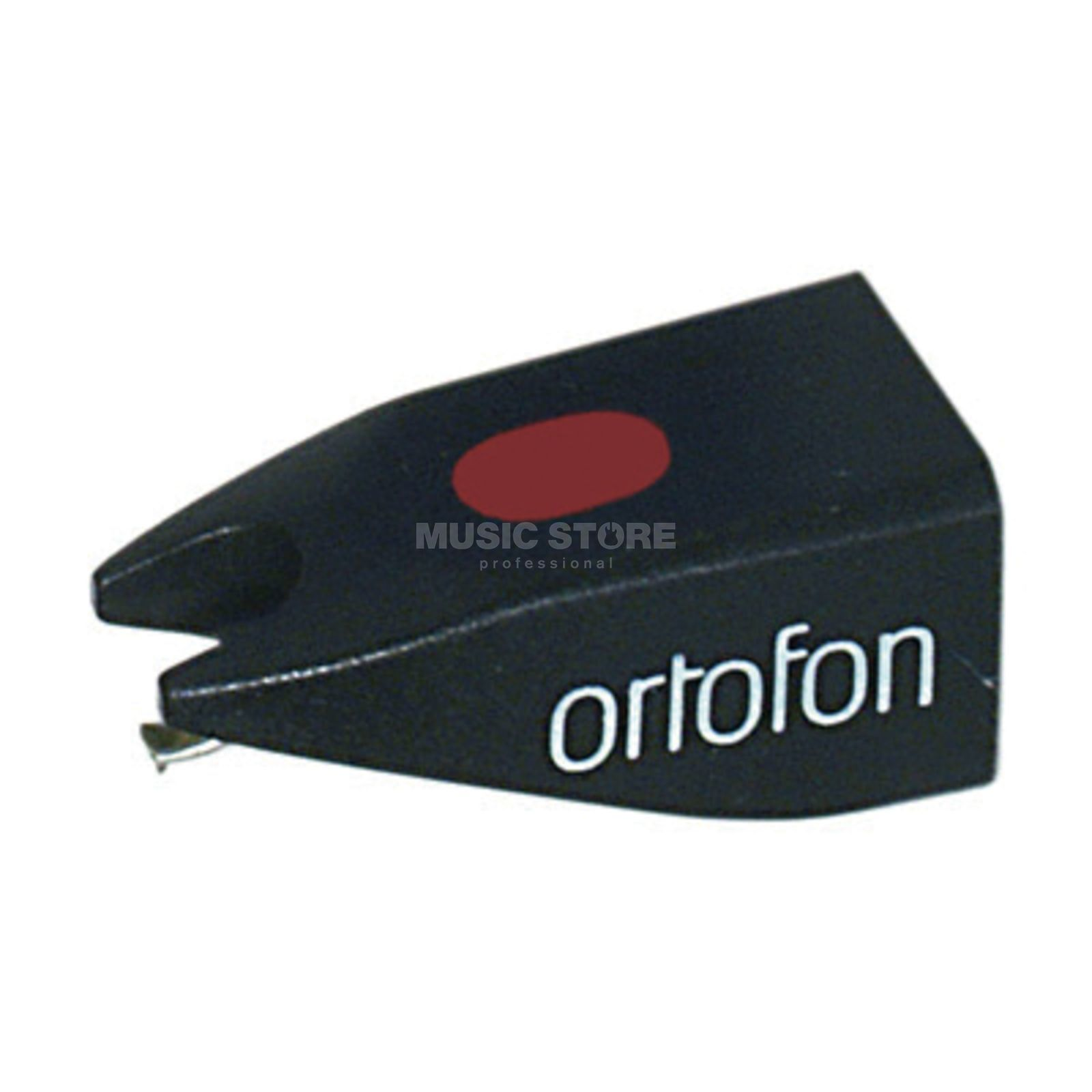 Ortofon Pro-S Replacement Stylus Single Produktbillede