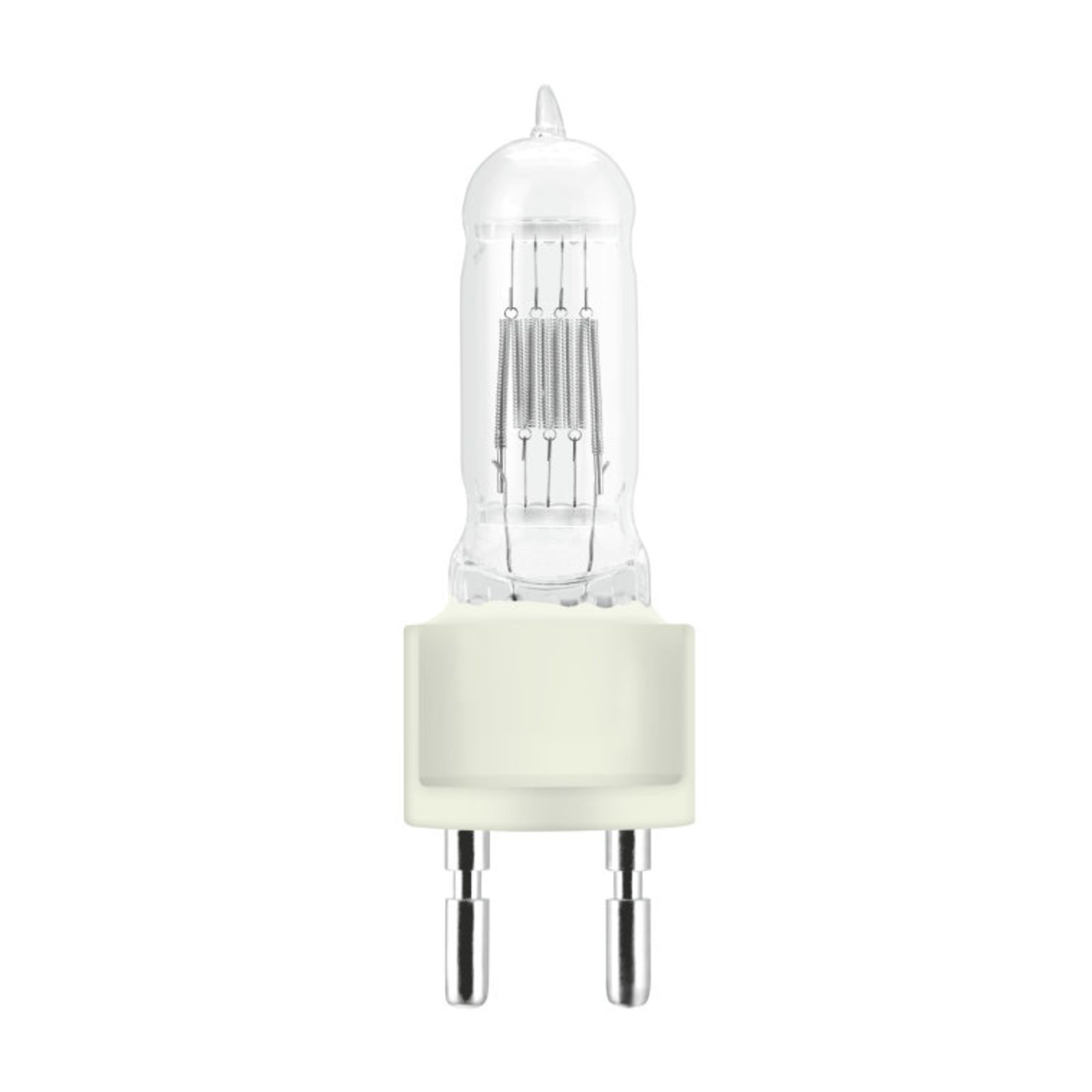 Osram CP71 FKJ 1.000W 240V G22 Halogen Lamp Product Image