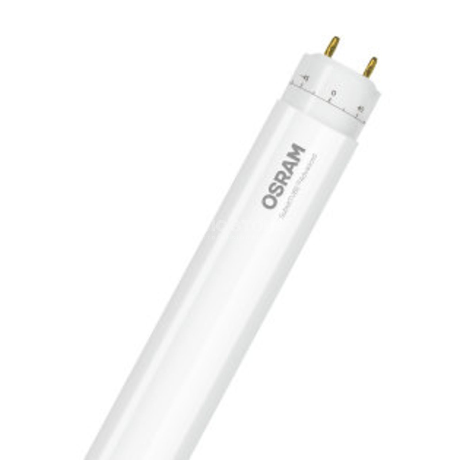 Osram SubstiTUBE Advanced Ultra ST8AU-1.5m-24W-840-EM Product Image