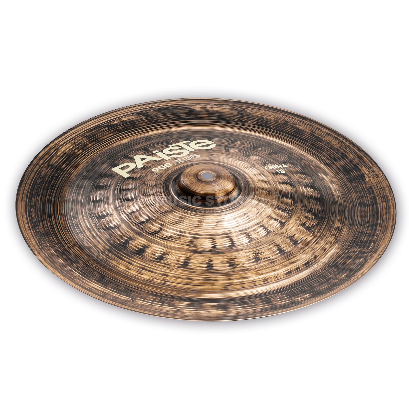 "Paiste 900 Series China 18"" Produktbild"