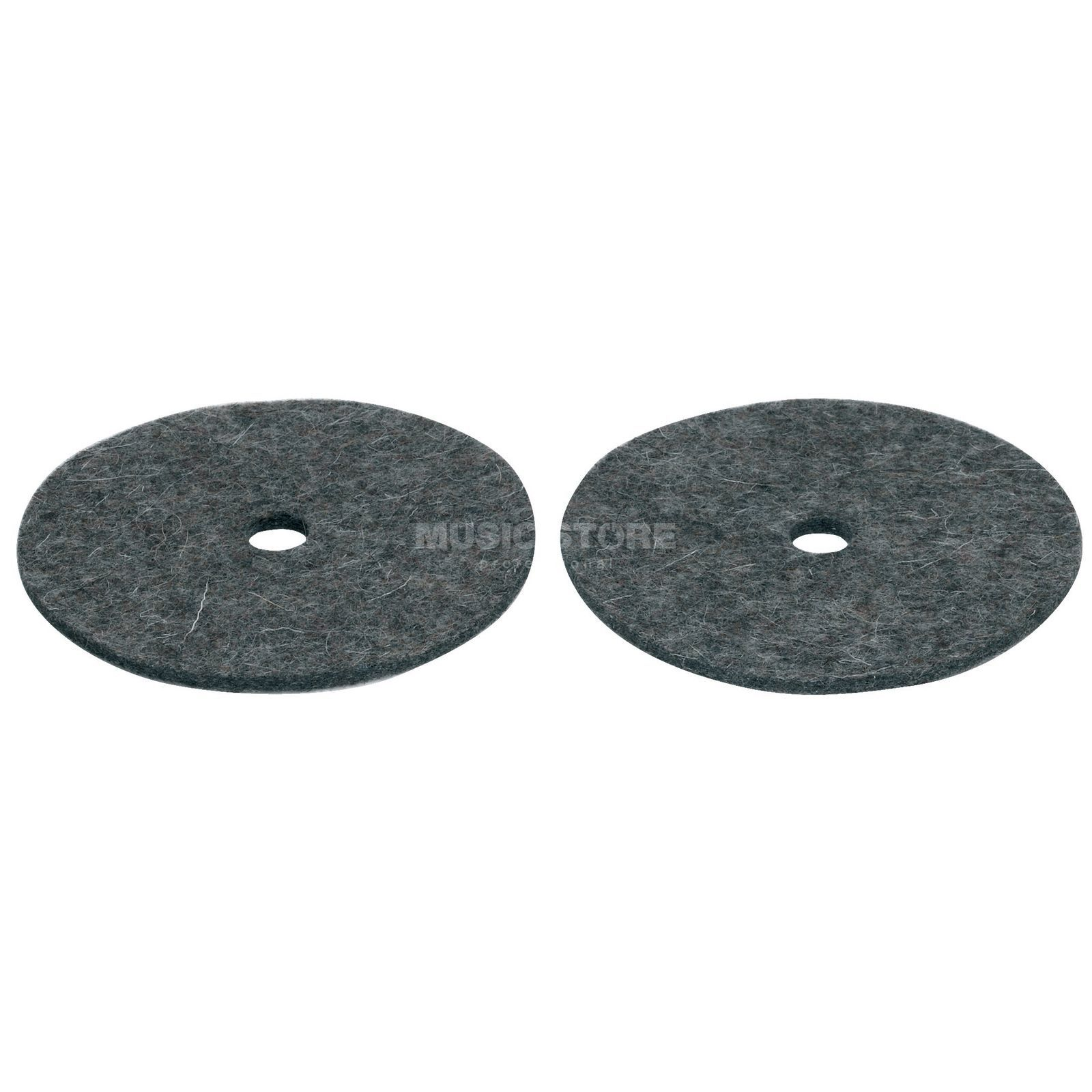 Paiste Felt Pads f. Concert & Marching Cymbal Product Image