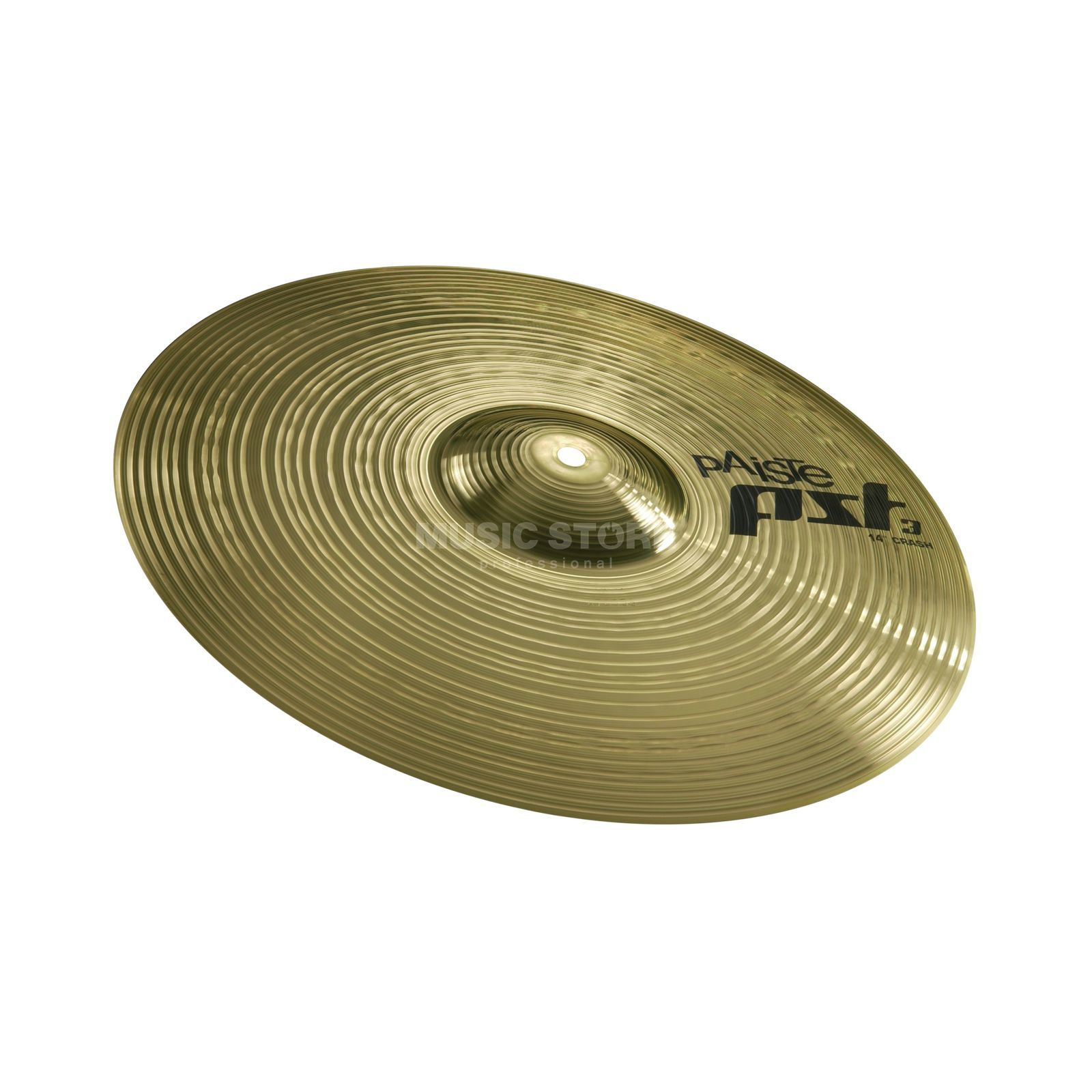 "Paiste PST3 Crash 14""  Productafbeelding"