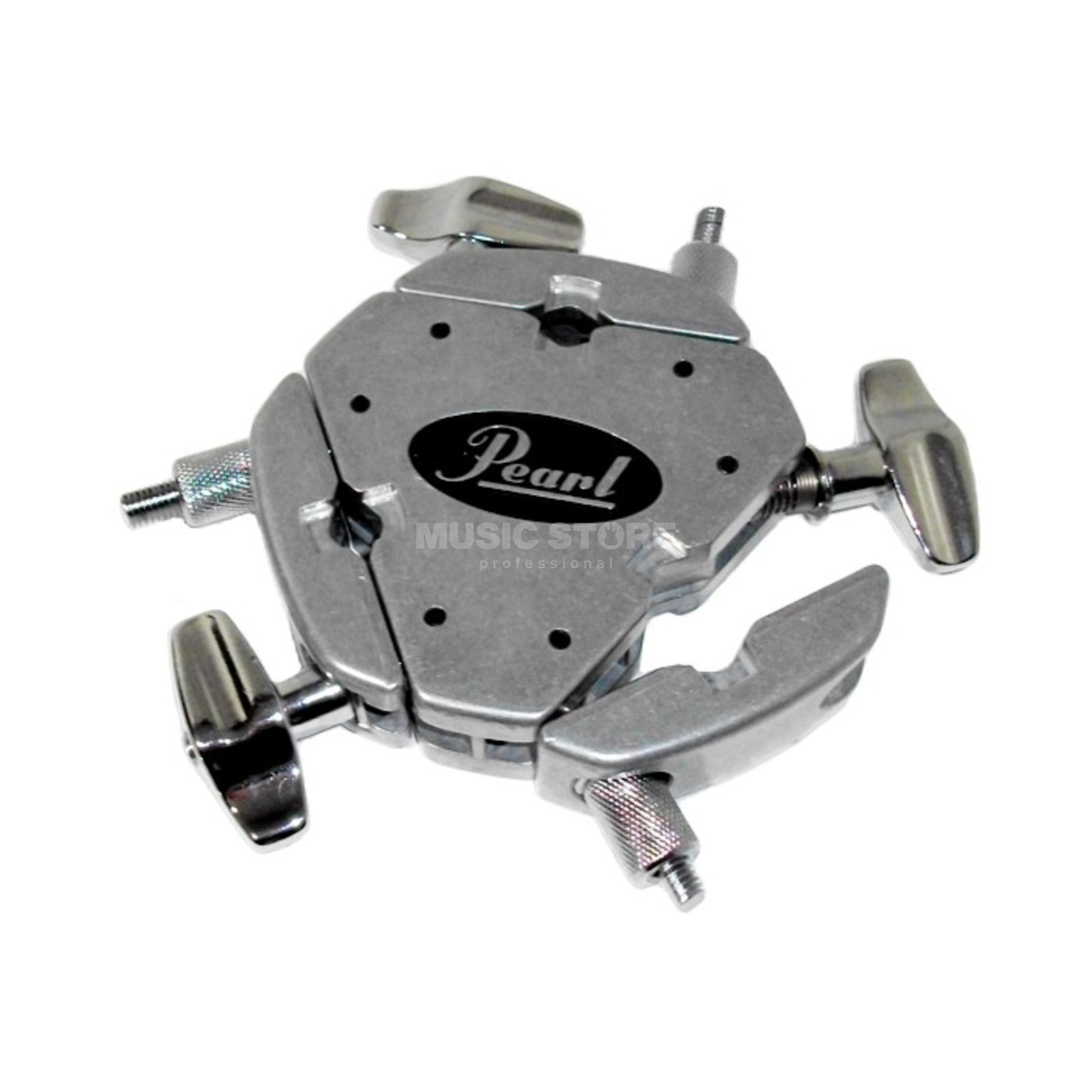 Pearl ADP-30 Clamp  Product Image