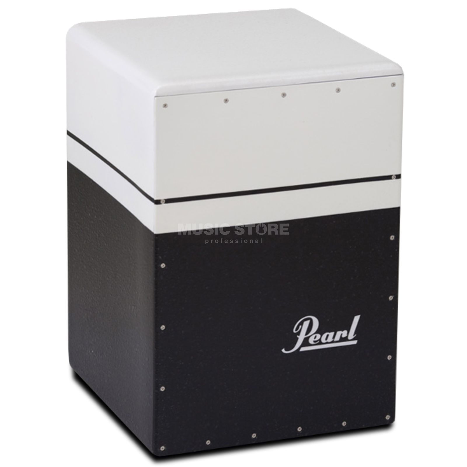 Pearl Brush Beat Cajon PCJ-633BT  Produktbild