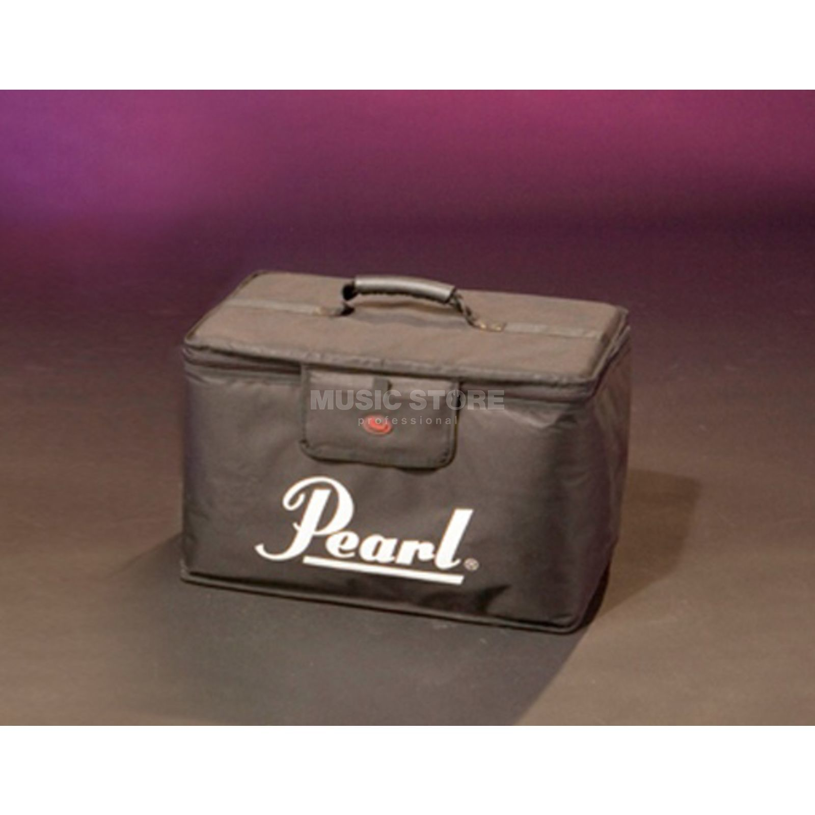 Pearl Cajon Bag PSC-1213CJ, f. Boom Box Product Image