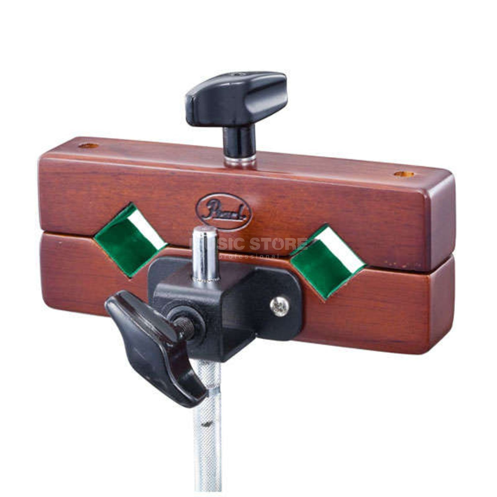 Pearl Castanet Holder PCN-20H  Product Image