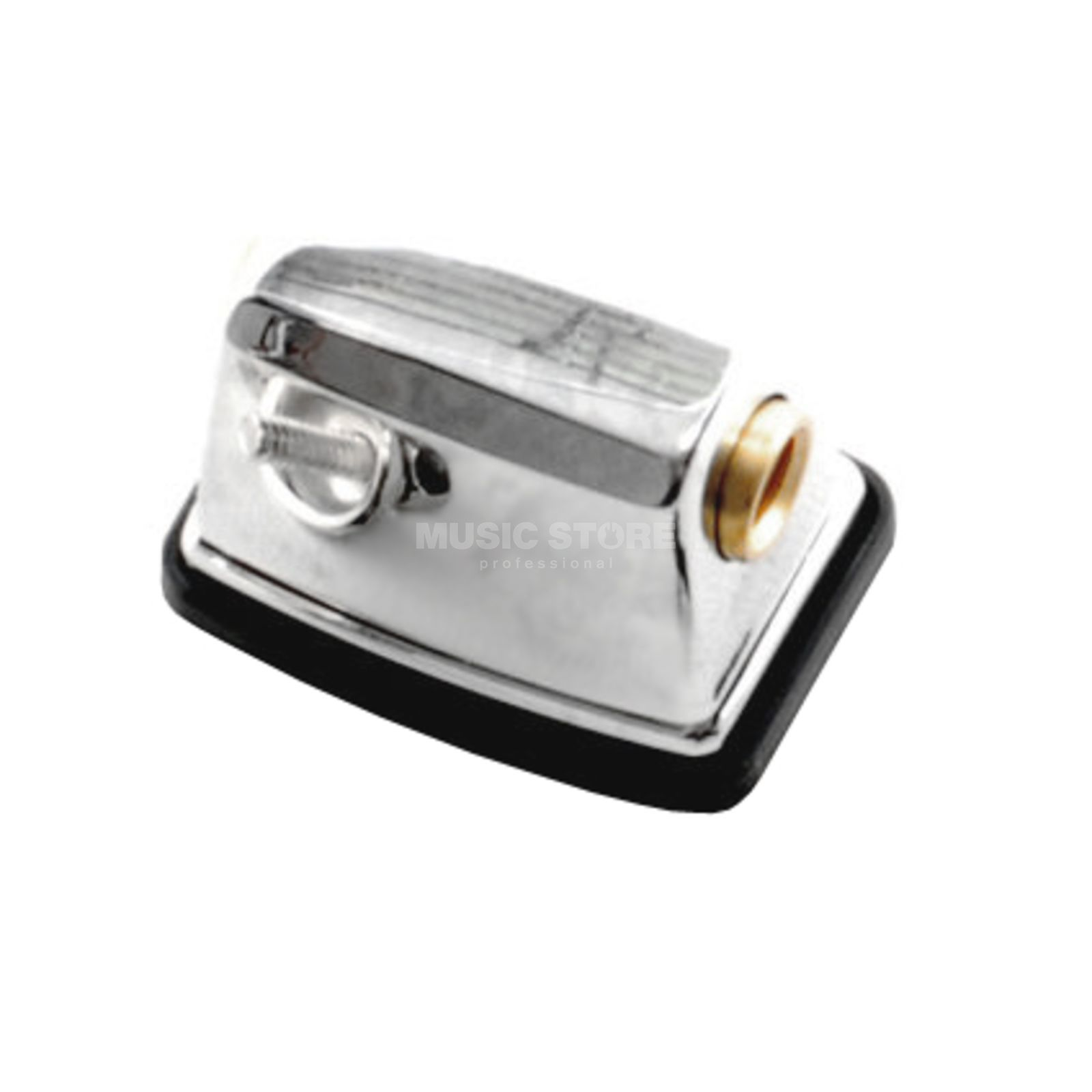 "Pearl CL-05 Classic Lug, 3"" - 4"" shell depth Produktbillede"