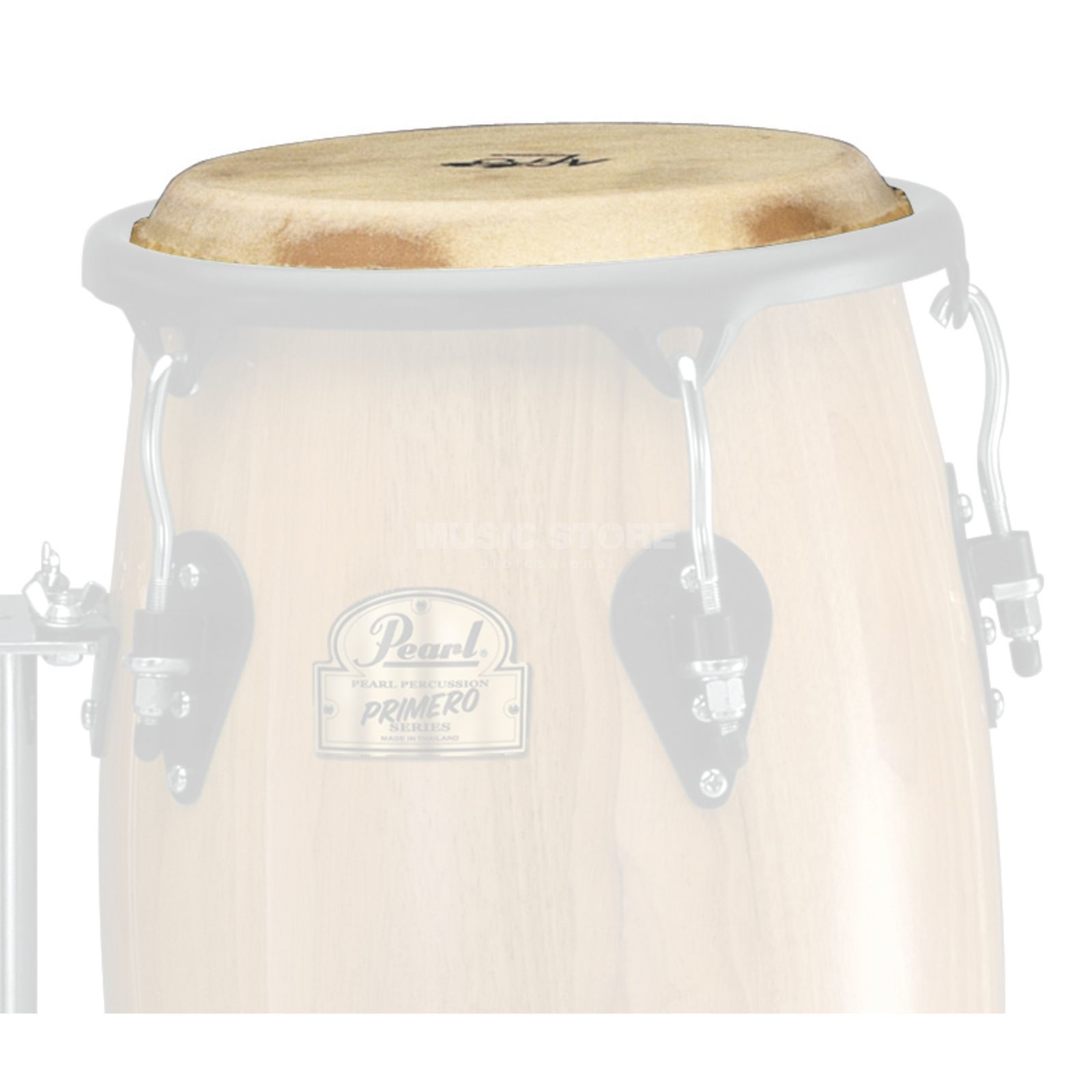 "Pearl Conga Head PH110PW, 11"", f. Primero Wood Produktbillede"