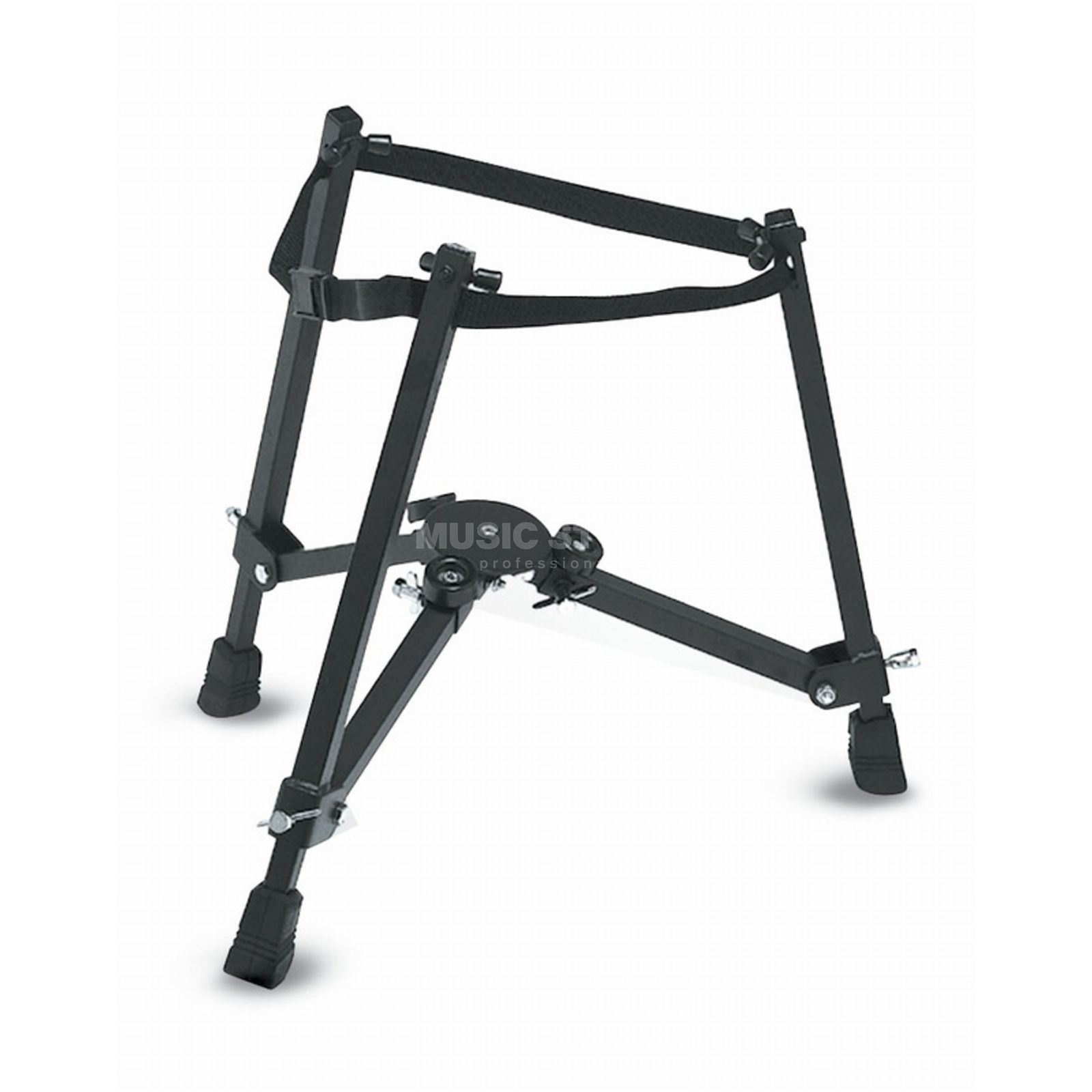 Pearl Conga Stand All-Fit PC-900 - Universal Produktbillede