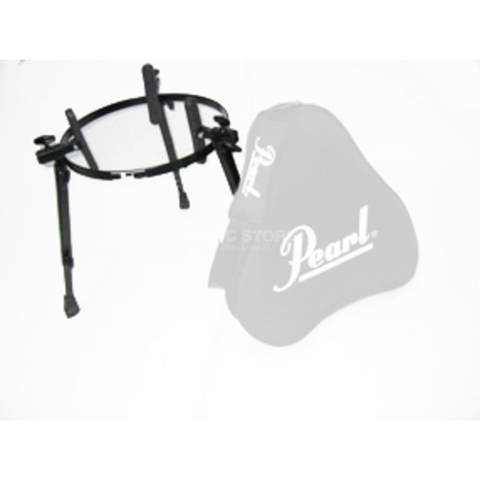 Pearl Conga Stand PC-2500, Universal Size, B-Stock Produktbillede